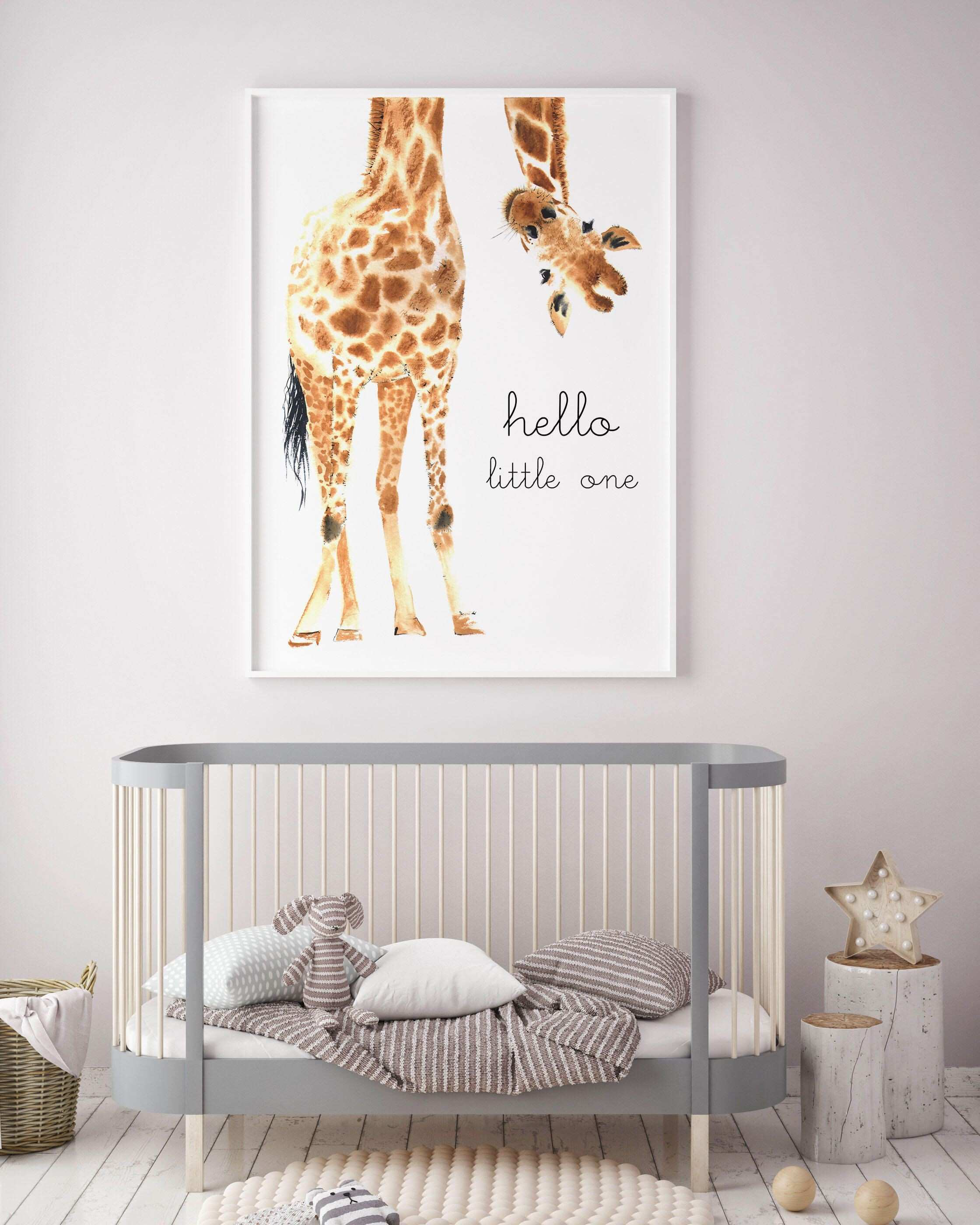 Baby Wall Stickers Fresh now Only Available as A Printed Version See Link In Description to