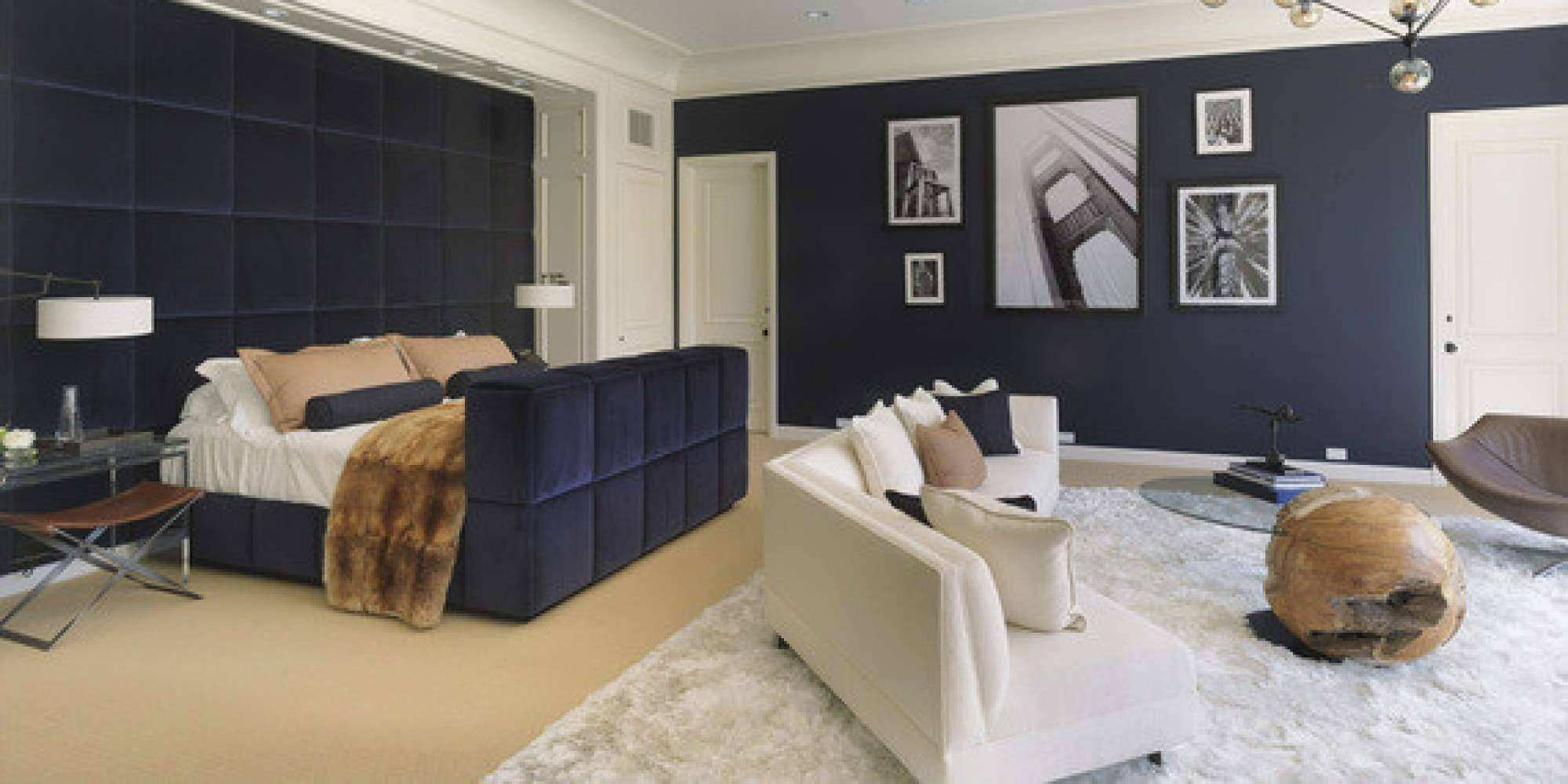 Mens Bedroom Decorating Ideas Awesome Bedroom Masculine Bedrooms