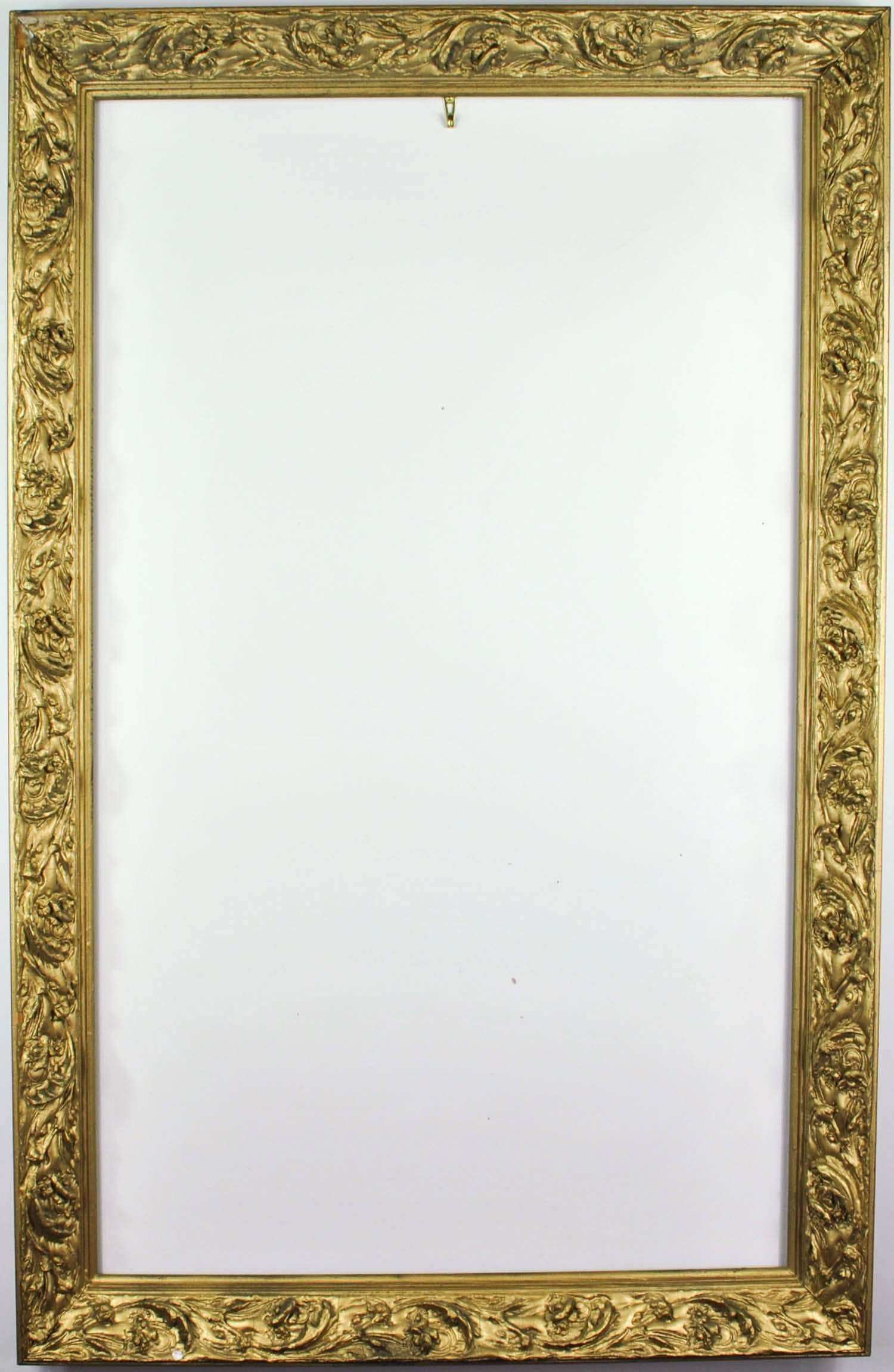 43 Beautiful Mirror Frame Ideas Stock