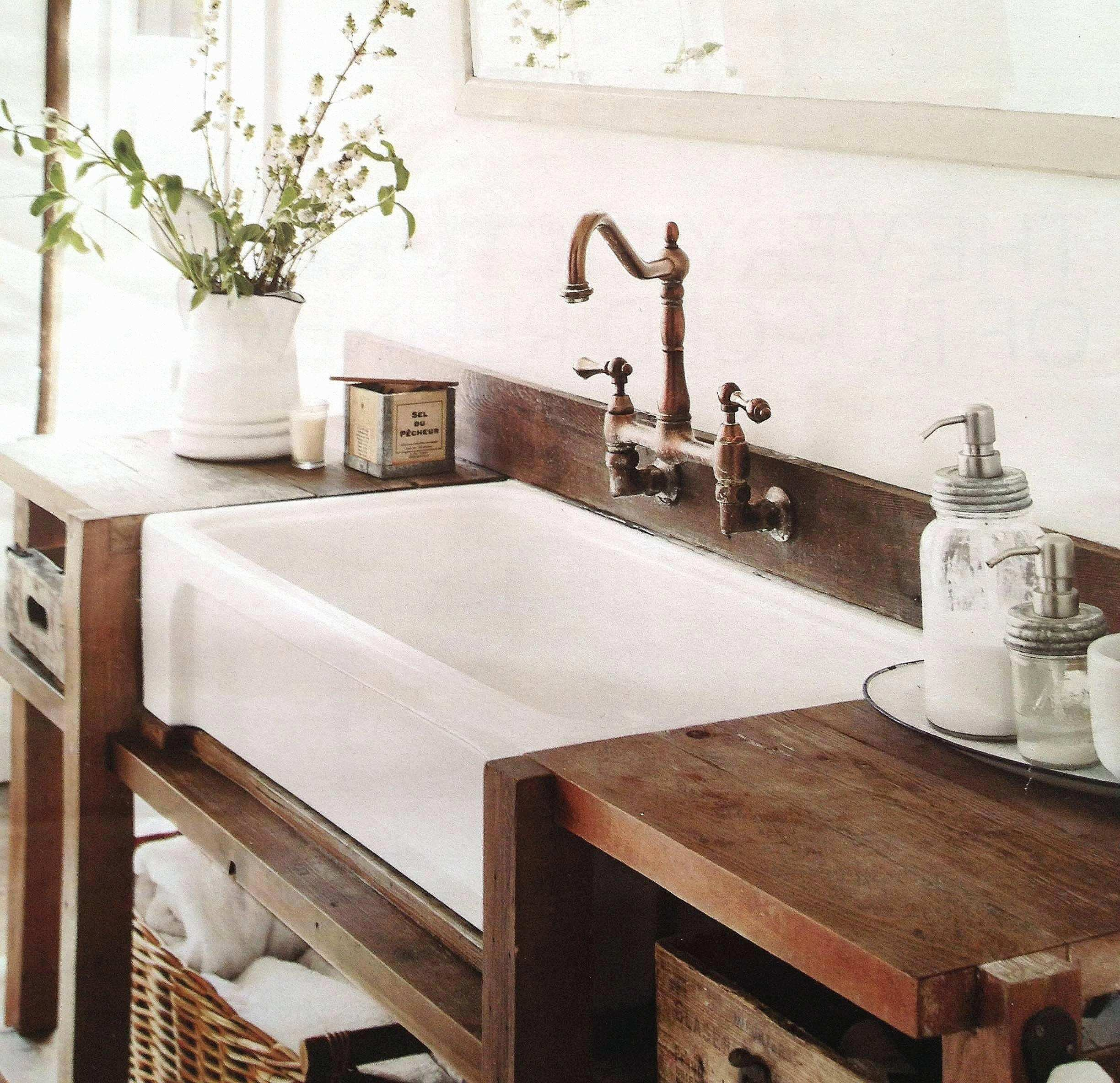 Unique Bathroom Sink Design Ideas Lovely H Sink Install Bathroom I