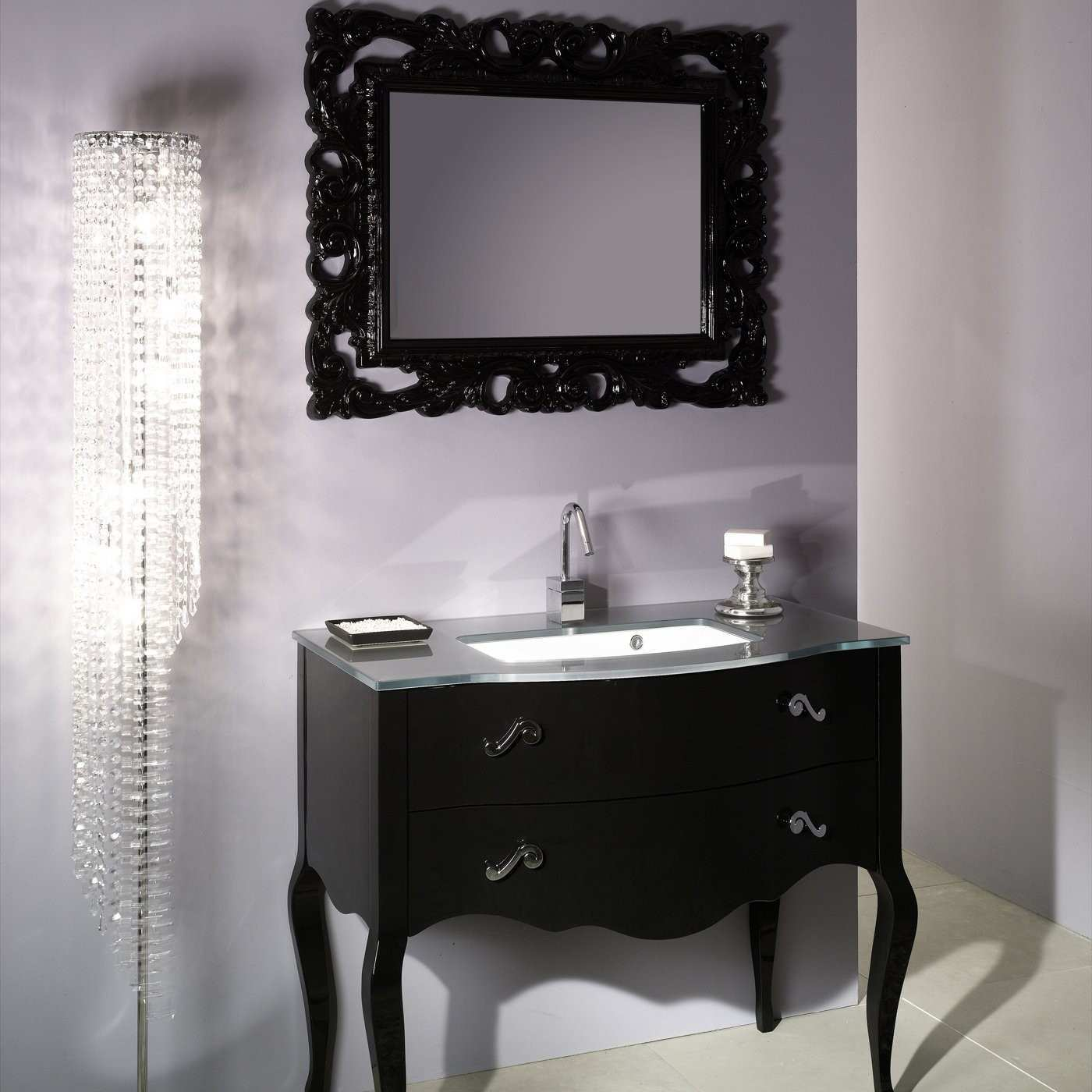 Wall Mounted Bathroom Mirrors Unique 28 X 20 In Wall Mounted