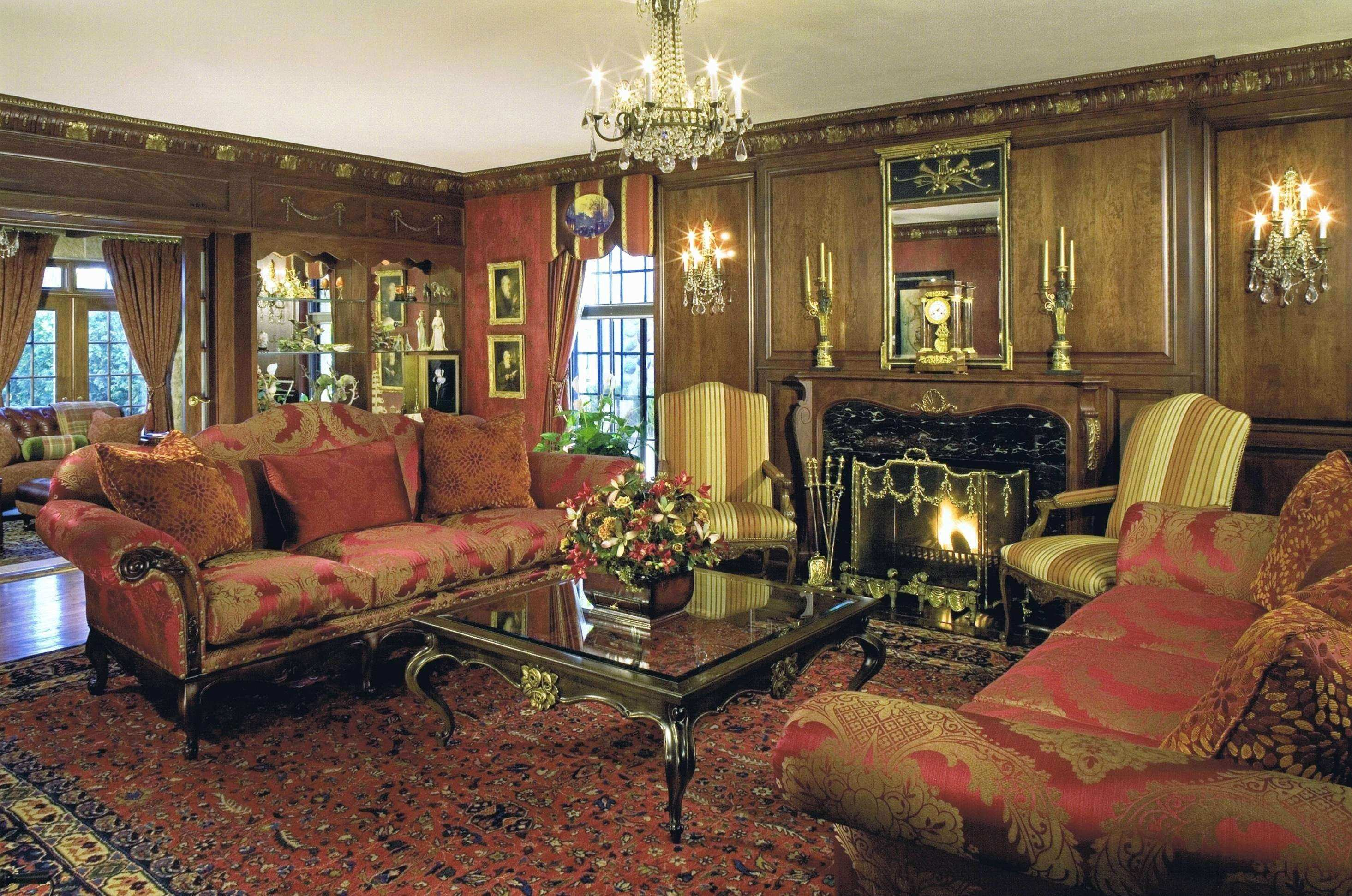 Small Living Room Design Traditional Awesome Sitting Room with