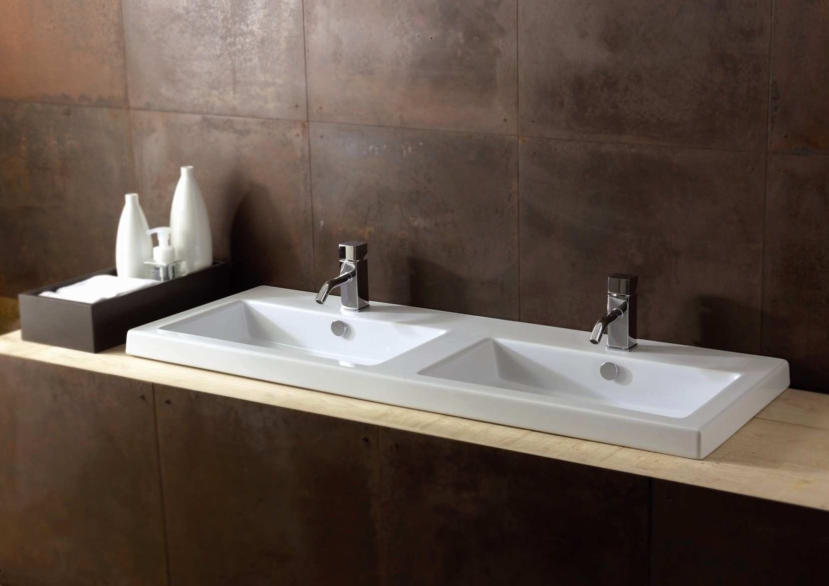 Bathrooms Ideas For Small Bathrooms Stunning London 72 Double Sink