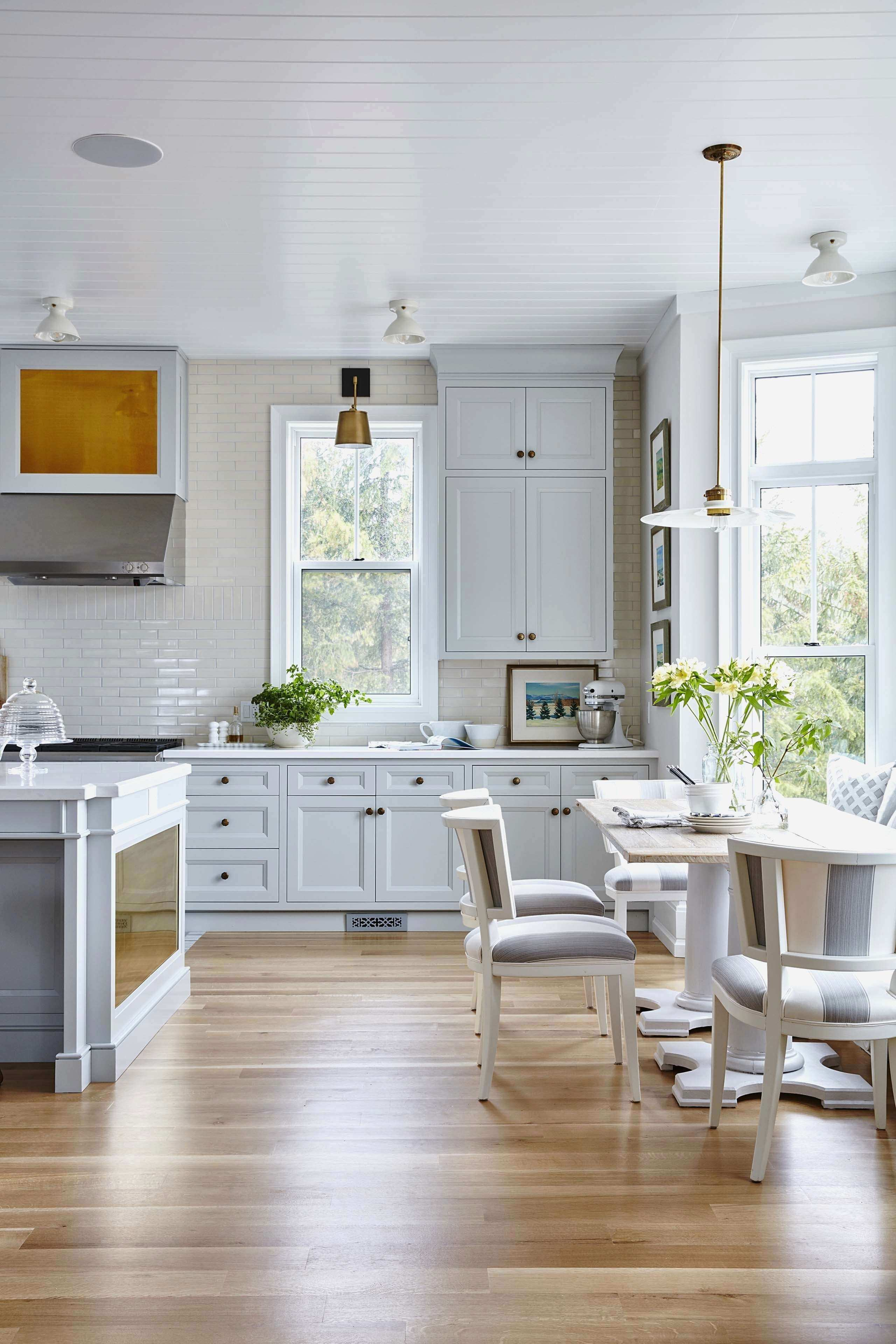 Beach Style Kitchen Design Lovely Kitchen Light Cover Best 1