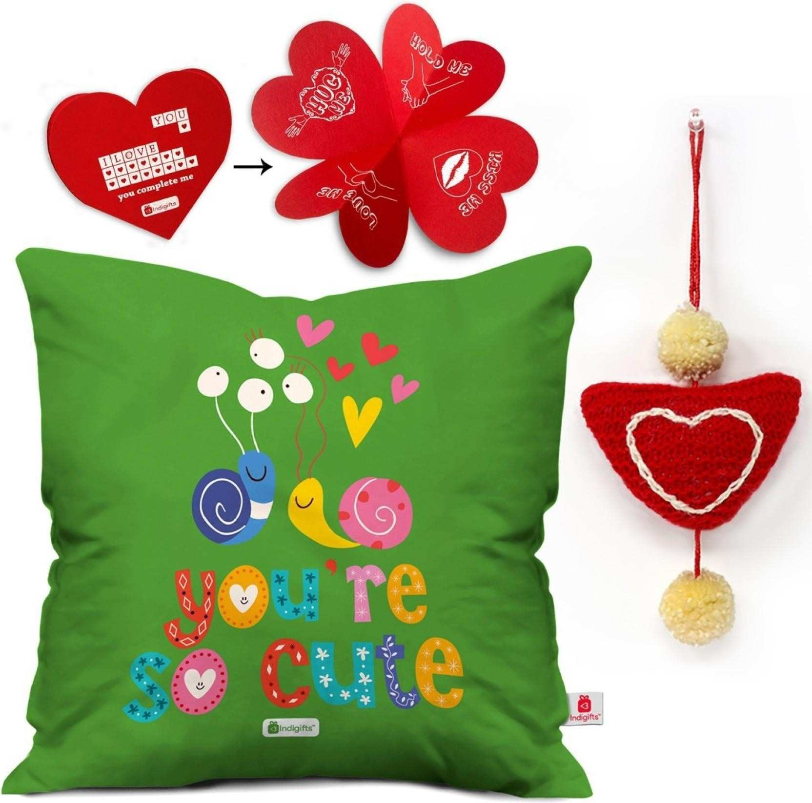 His Bettwasche Neu Bed Pillows that Stay Cool Beautiful Sehr Gehend