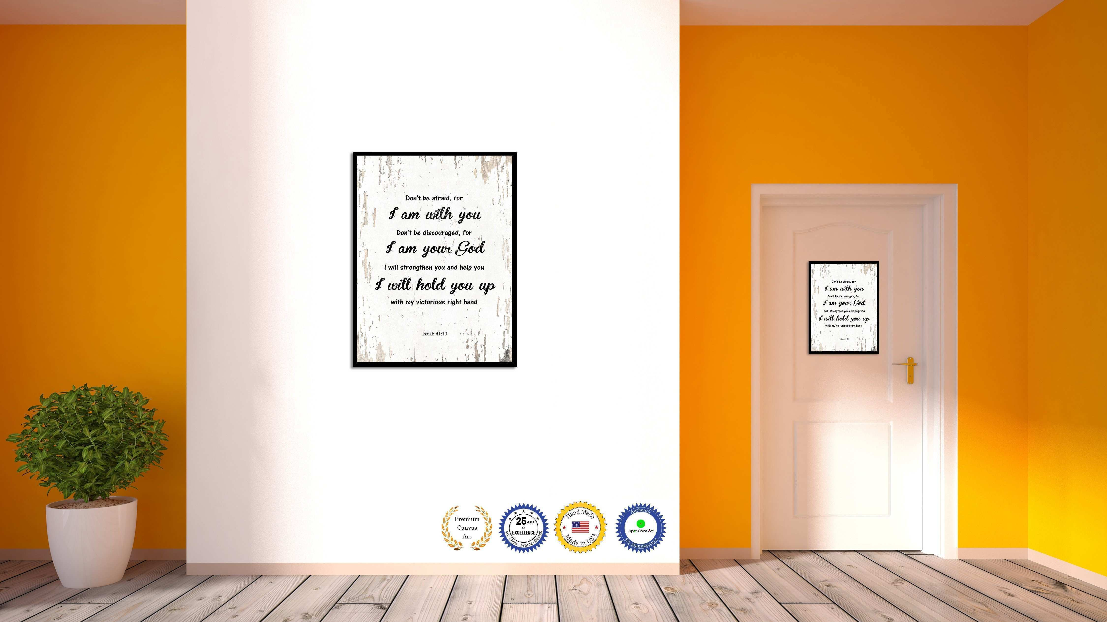 45 Inspirational Game Room Items