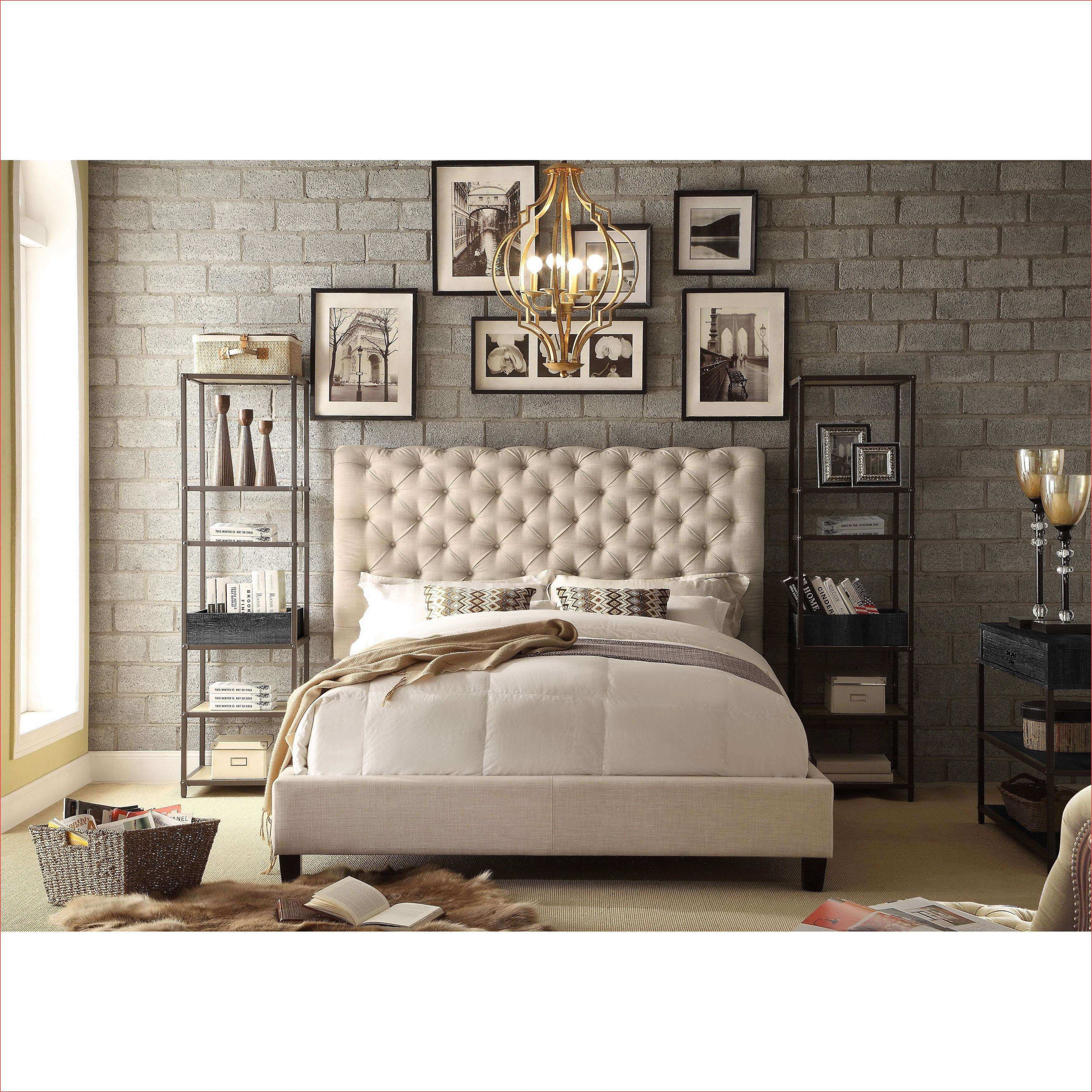 47 Awesome Retro Bedroom Furniture ExitRealEstate540