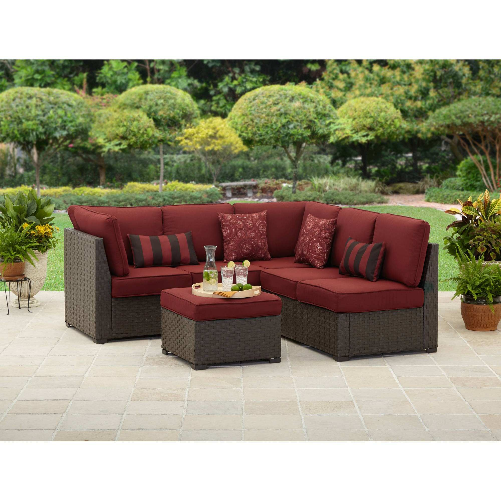 Patio Coral Chair Luxury Unique Wicker Outdoor Sofa 0d Patio