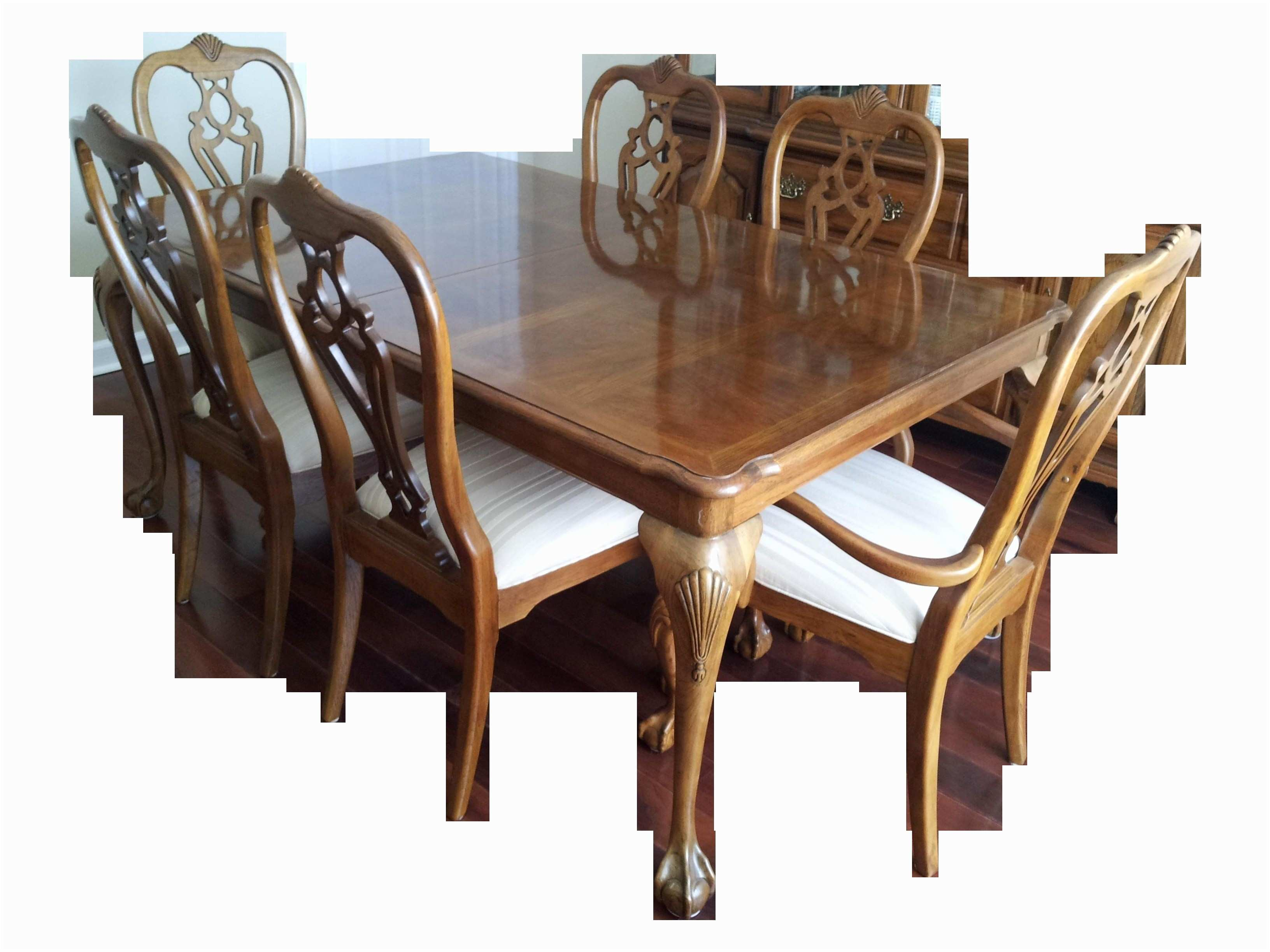 Furniture Awesome Dining Room Furniture Stores Dining Room