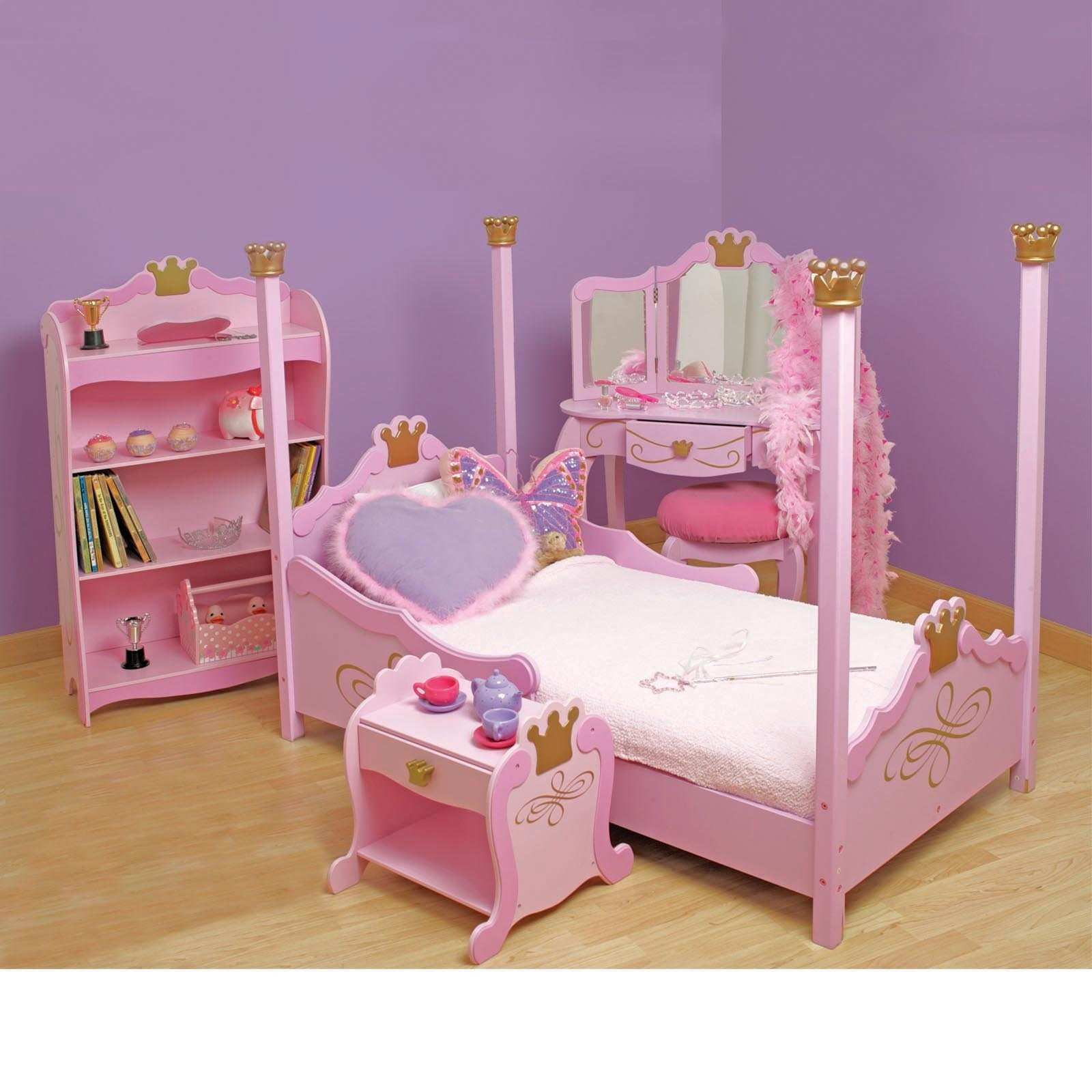 Bedroom Pink Baby Bedroom Ideas Awesome Bedroom Ideas Princess