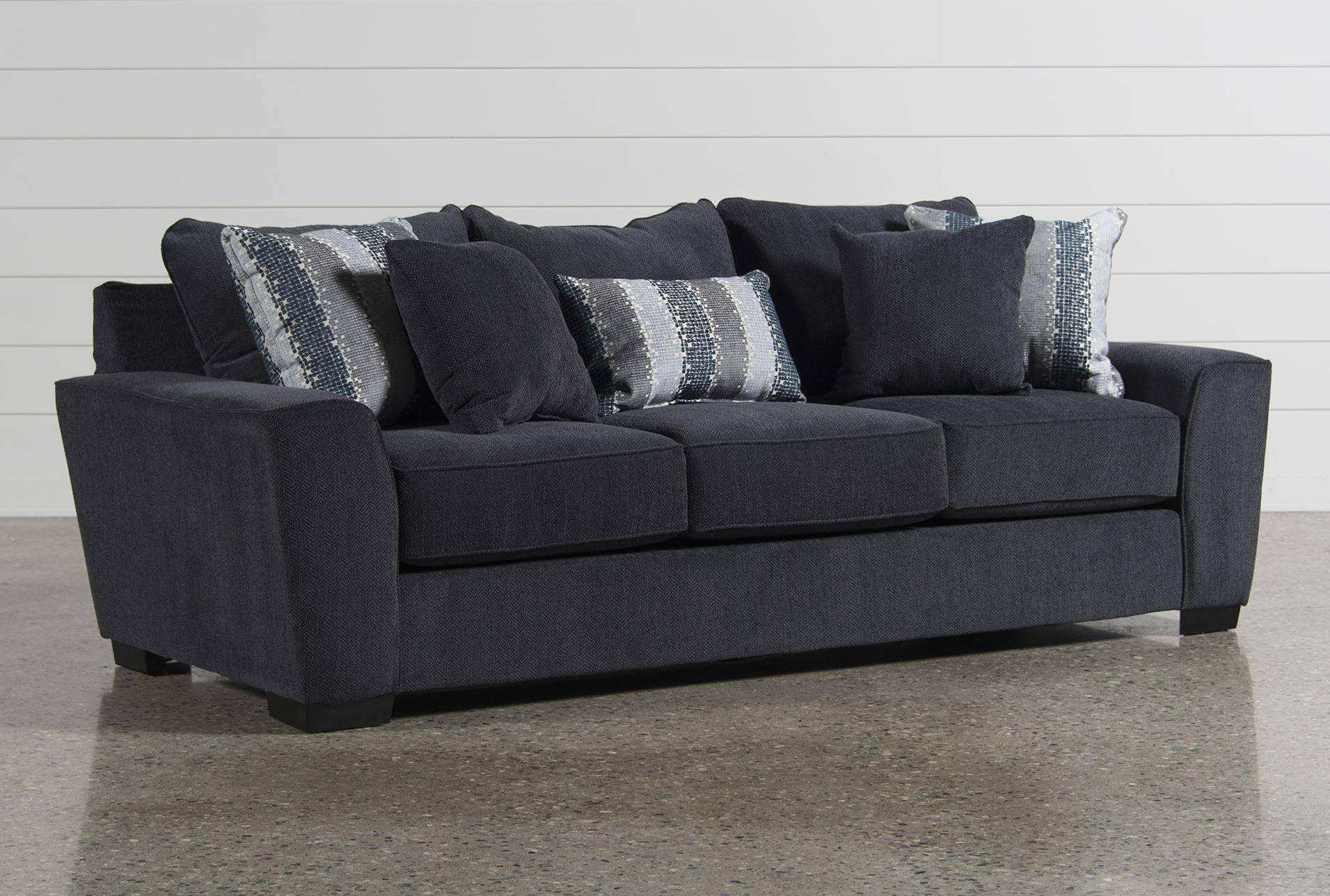 58 Unique Small Loveseat for Bedroom