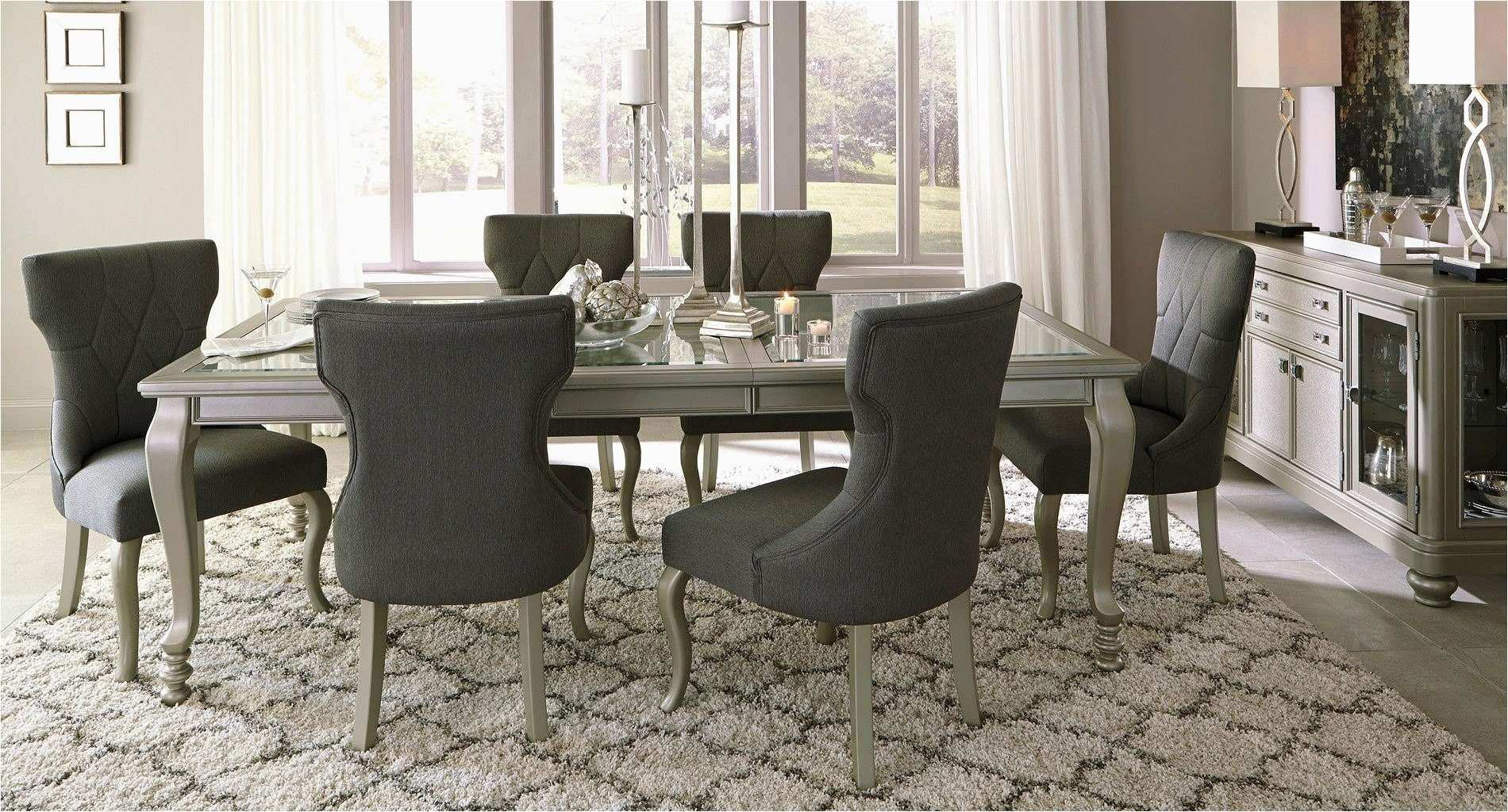 Glam Bedroom Furniture Sets Beautiful Dining Room Picture Ideas