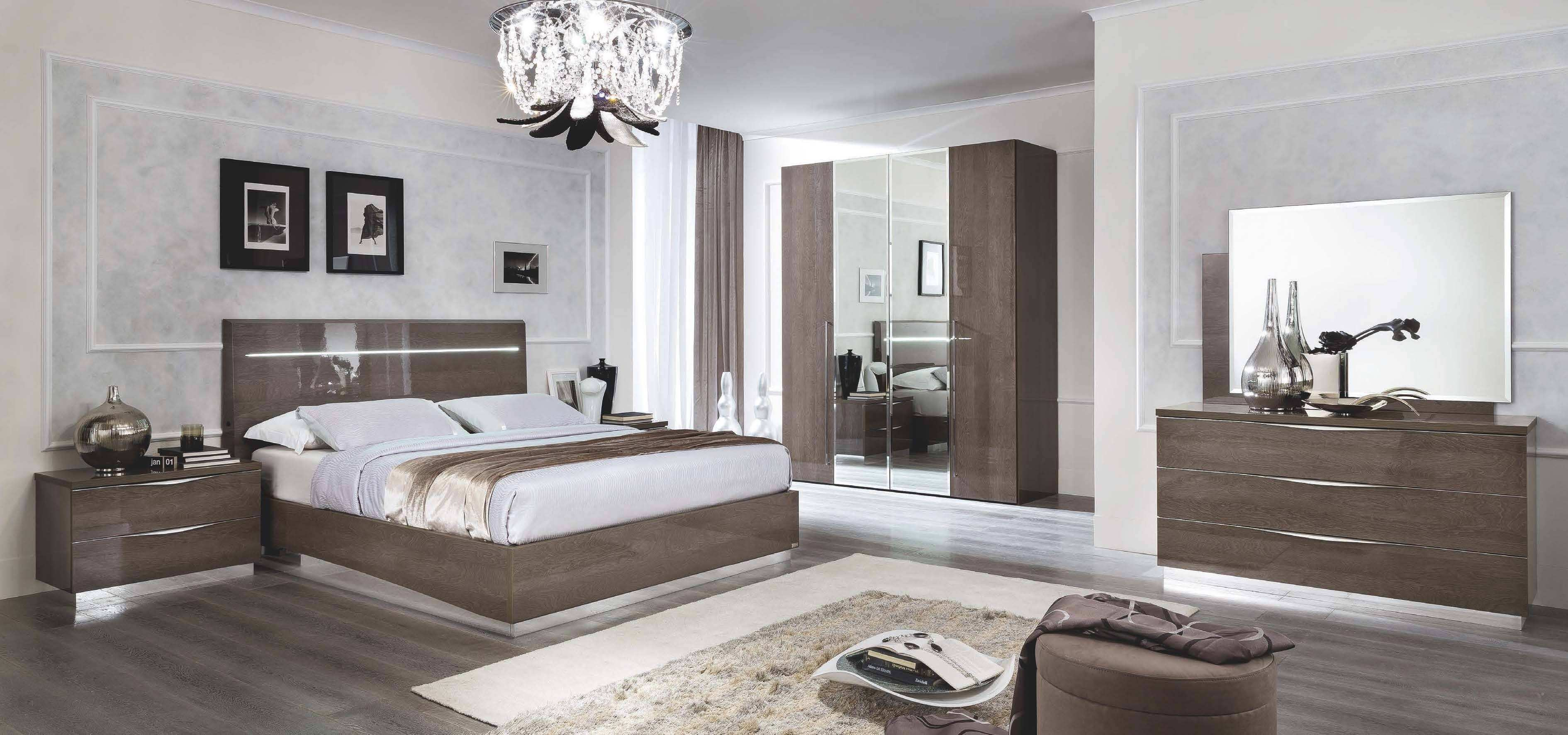 Bed Frame Plan Bedroom Bedroom Sets Luxury Anthony 26 3bs Upholstery