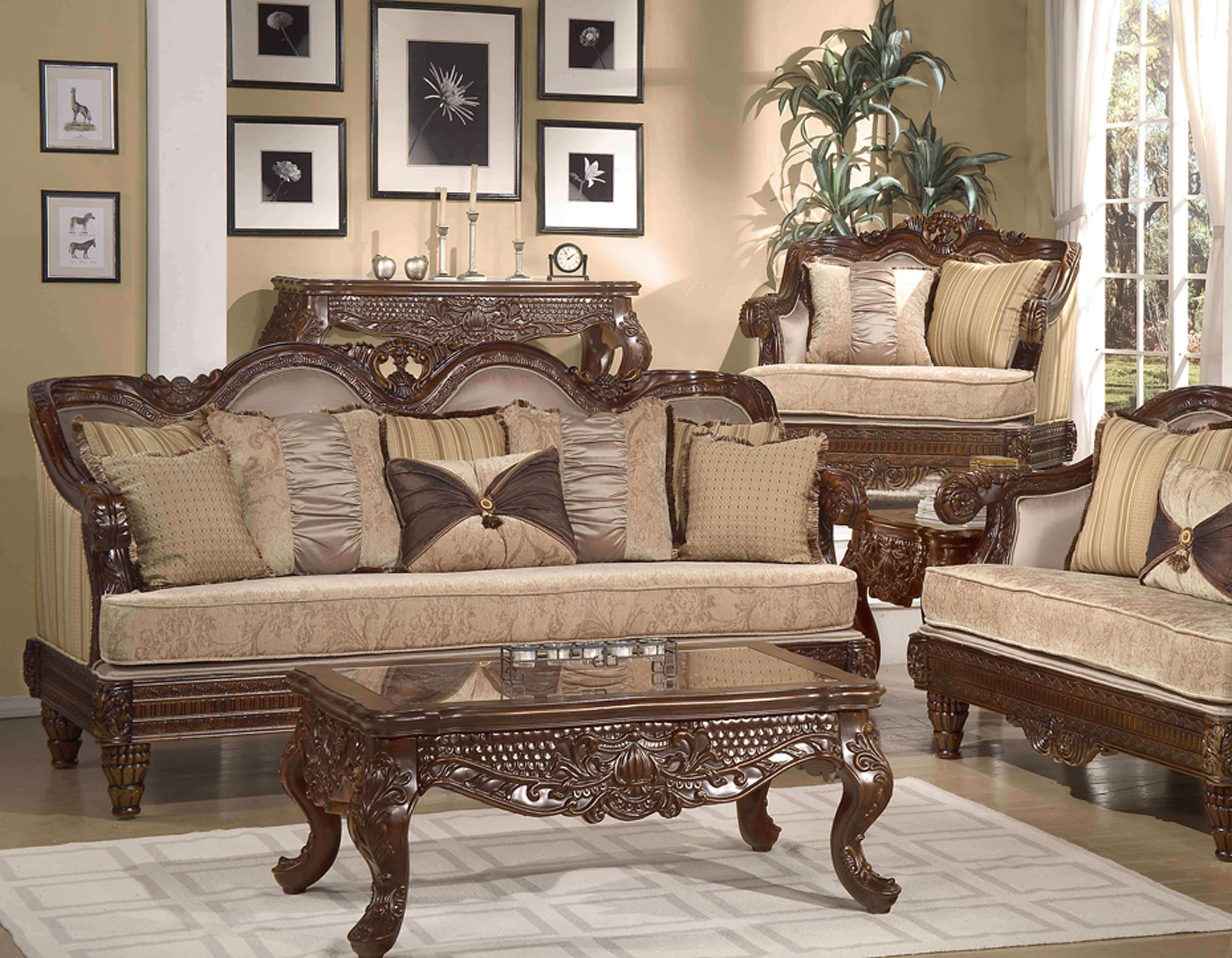 Bedroom theme Ideas Inspirational Living Room Traditional Decorating