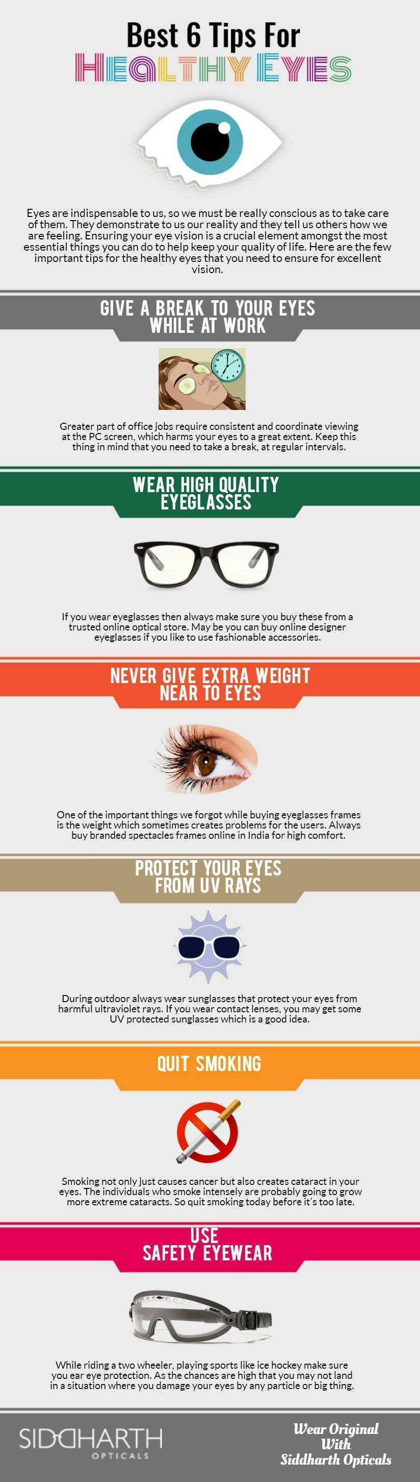 Find the perfect cat eye eye glasses online for your face and