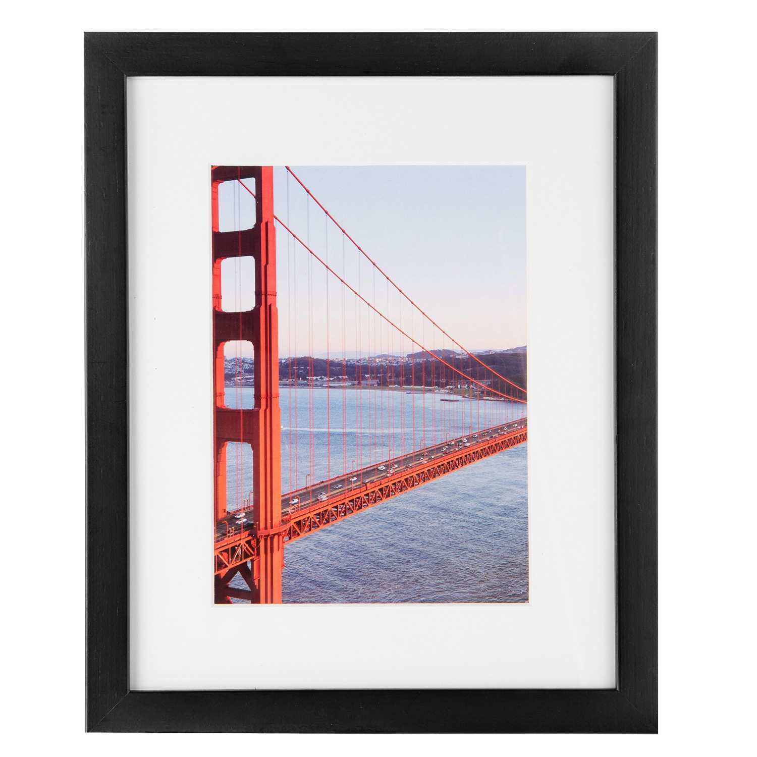 Best Of Best Place to Buy Frames | Wall Art Ideas