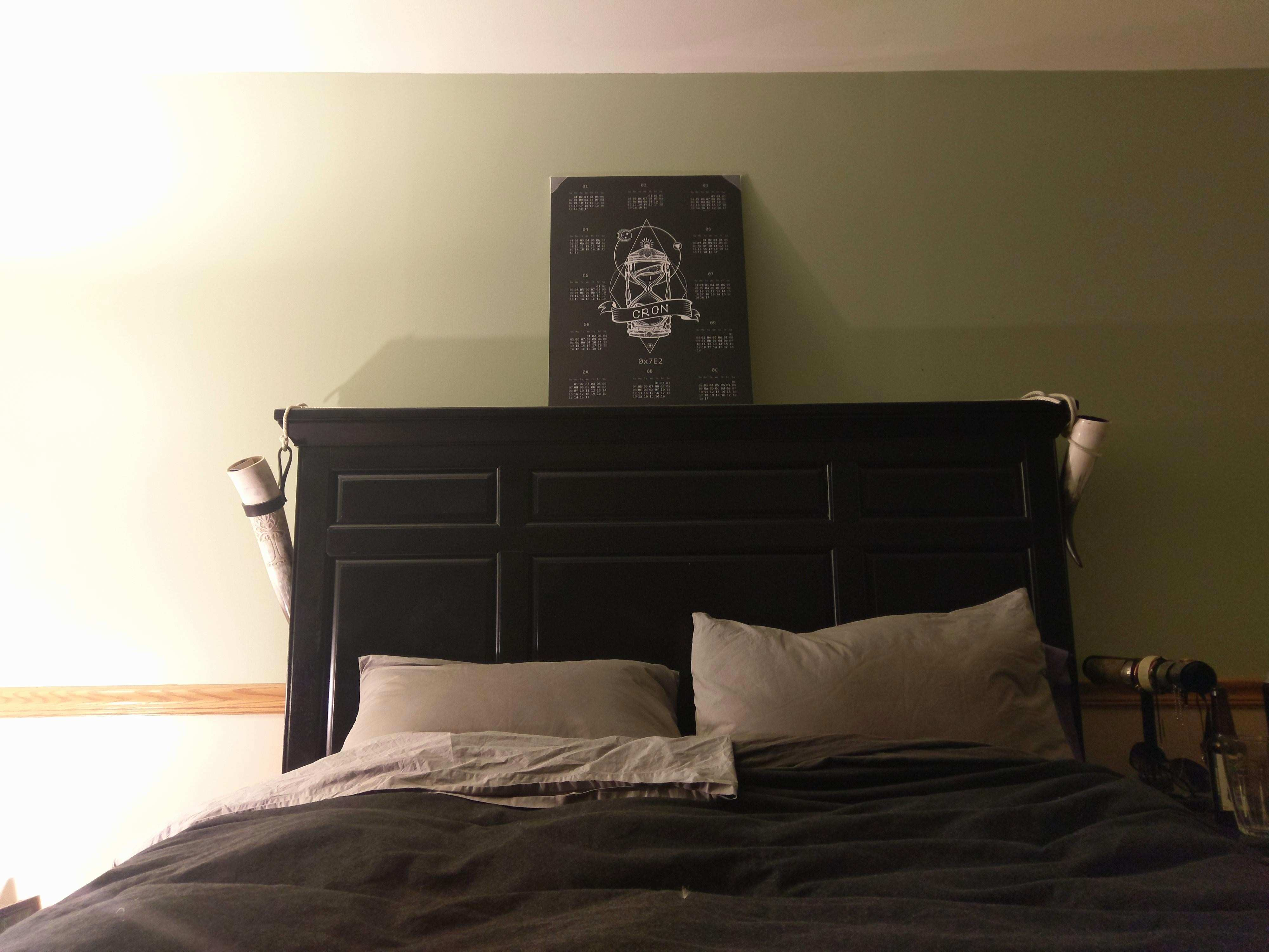 Where to Get Cheap Bed Frames Best Queen Sleigh Bed White Beds