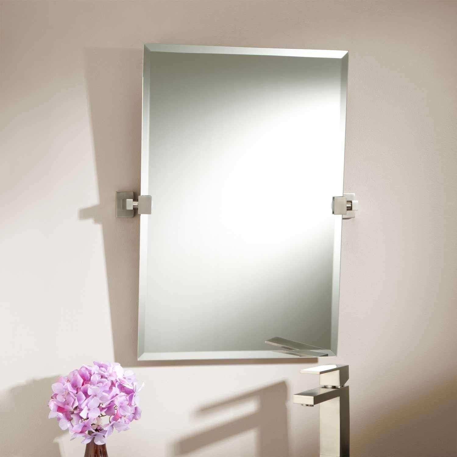 Bedroom Wall Mirrors Decorative Best Decorative Wall Mirrors