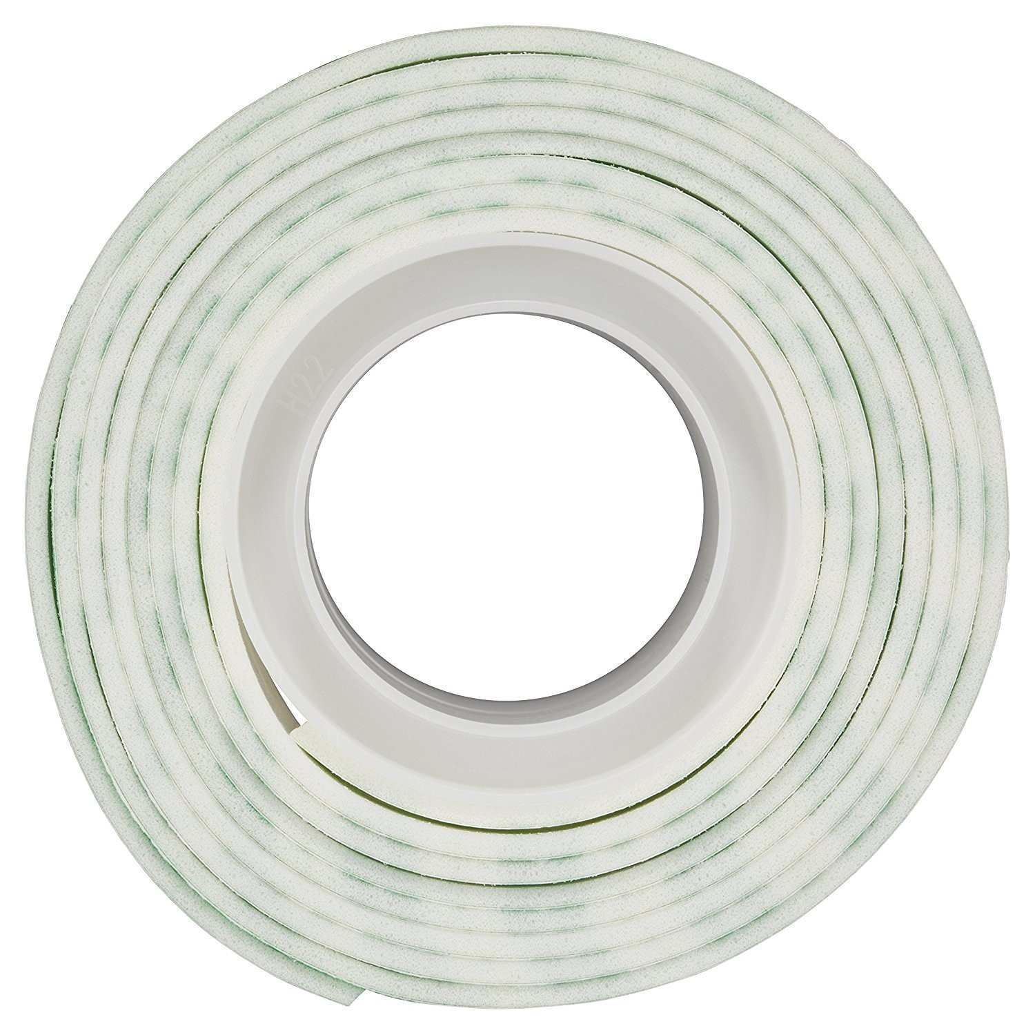 3M Heavy Duty Mounting Tape 1 inch by 50 inch Amazon