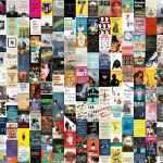 best way to sell art best of best books of 2017 npr of best way to sell art