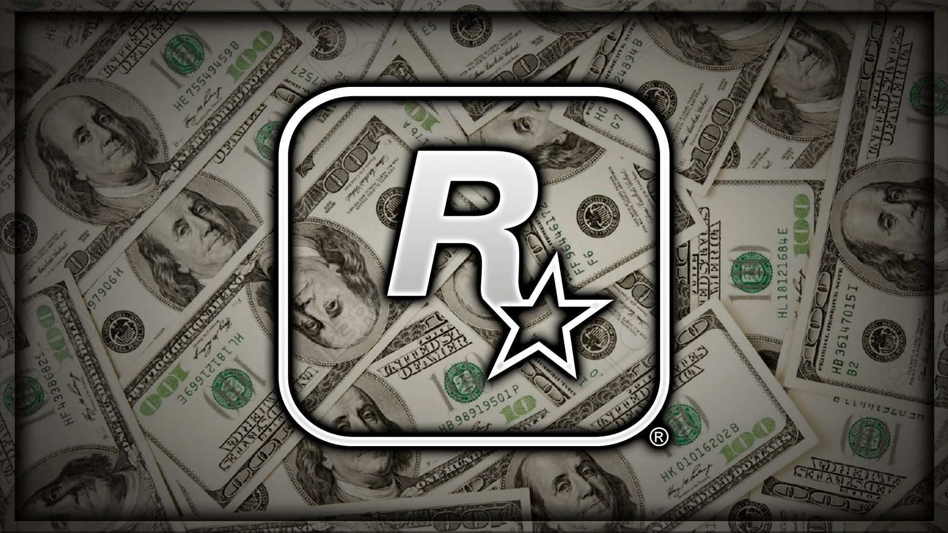 HOW TO RECEIVE MILLIONS FROM ROCKSTAR GAMES FOR FREE IN GTA 5 ONLINE