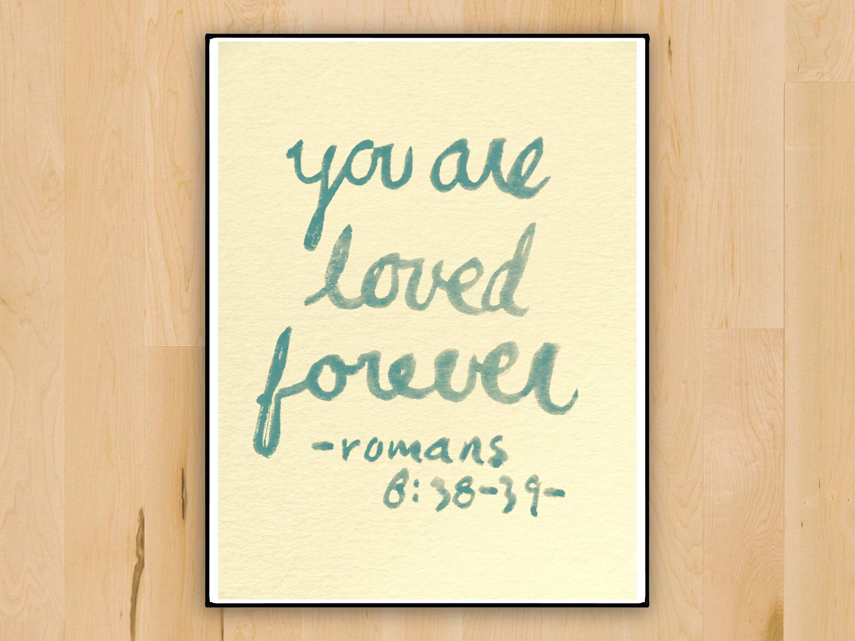 Awesome Wall Decor Bible Verses Adornment The Wall Art Decorations