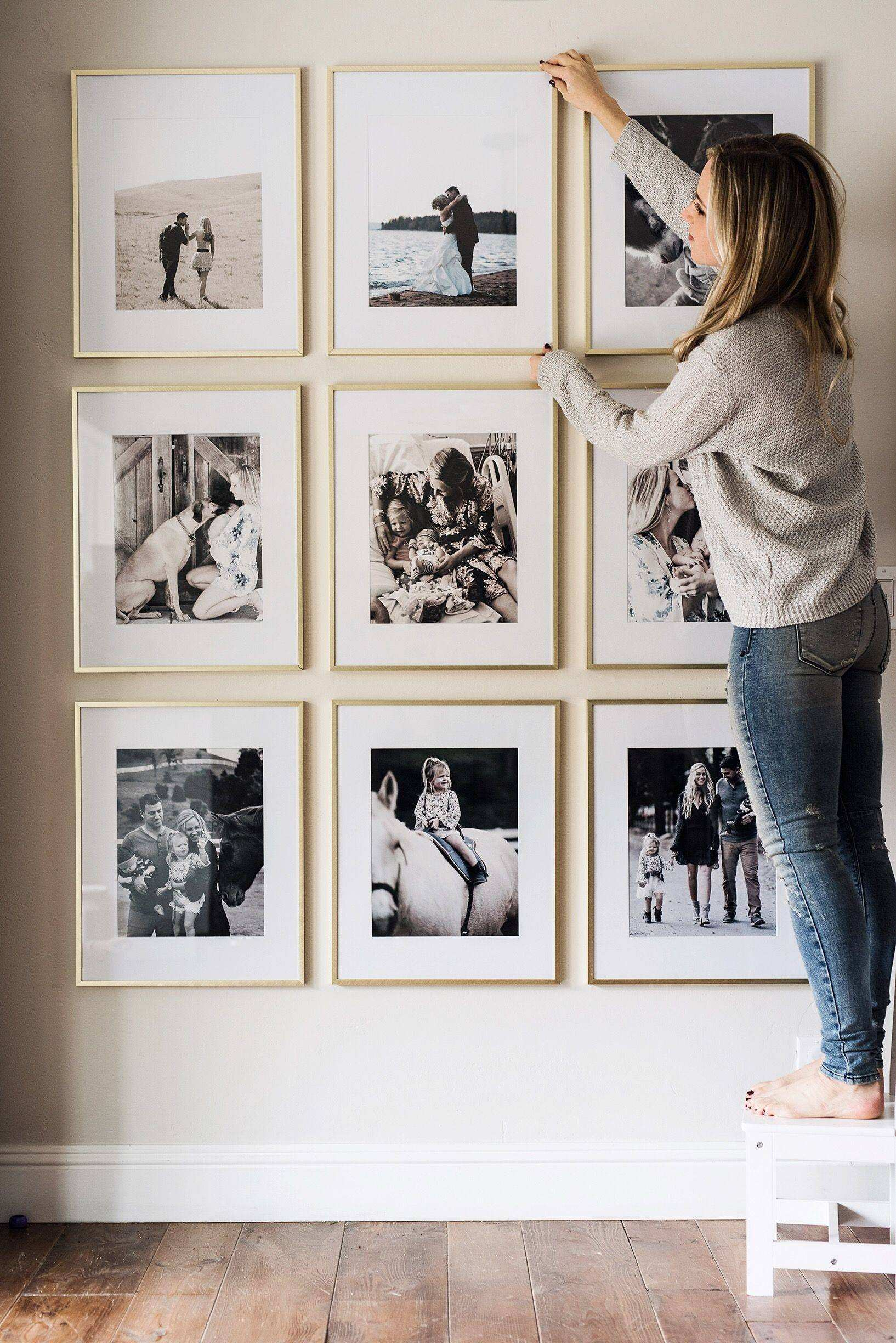 40 New Big Wall Posters for Bedroom