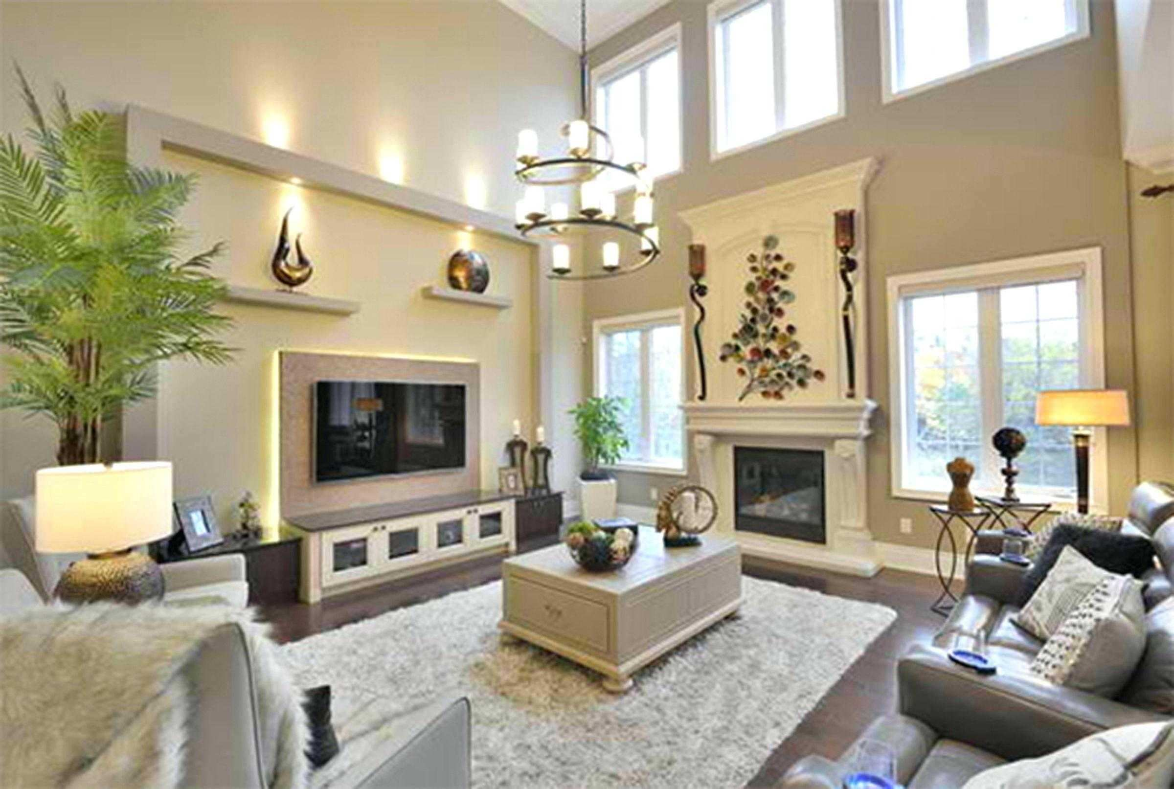 To Decorate A Wall In Living Room Awesome 1920s Home Decor