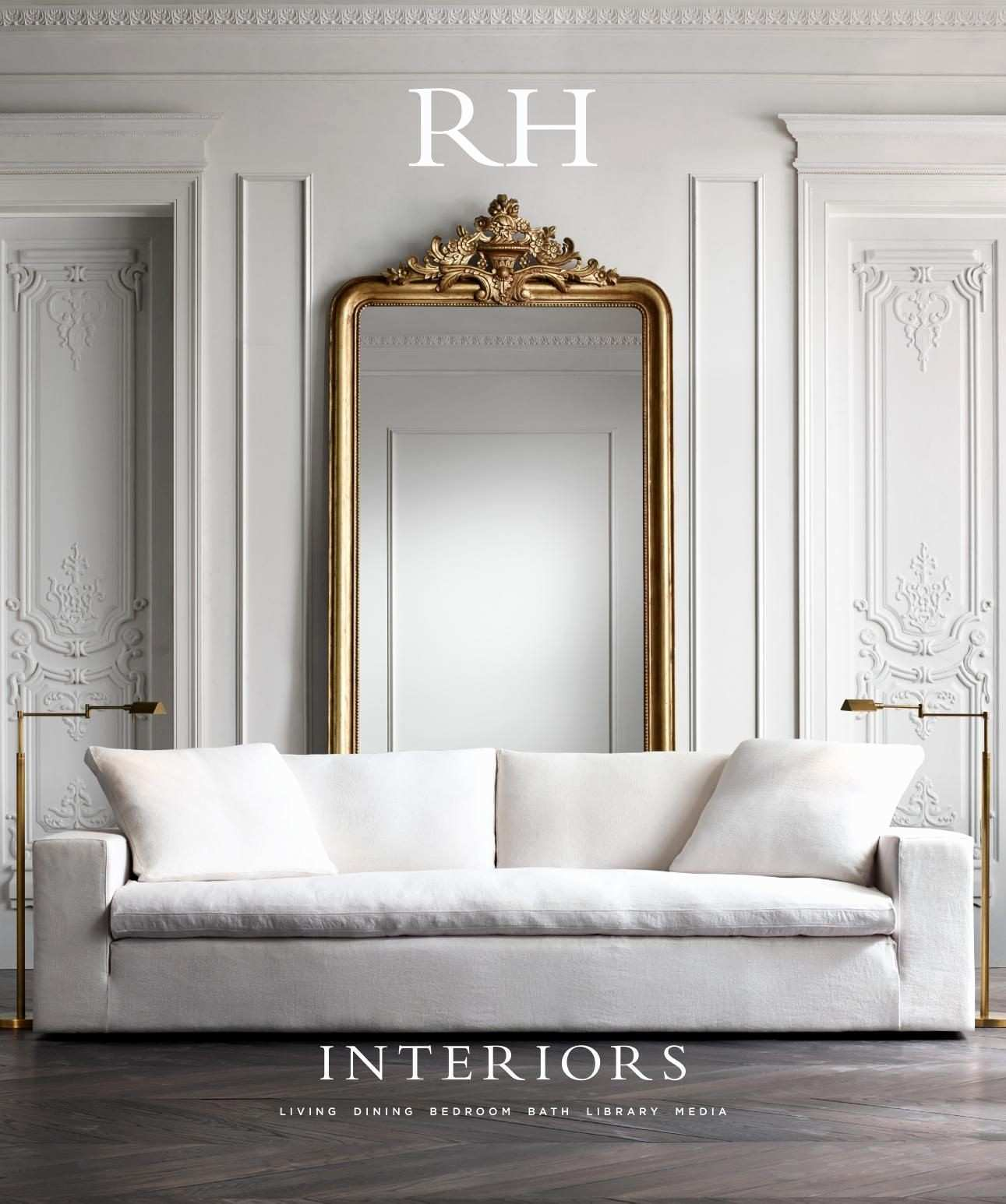 Free Download Image Lovely Big Mirrors 650*778 - Big Mirrors ...