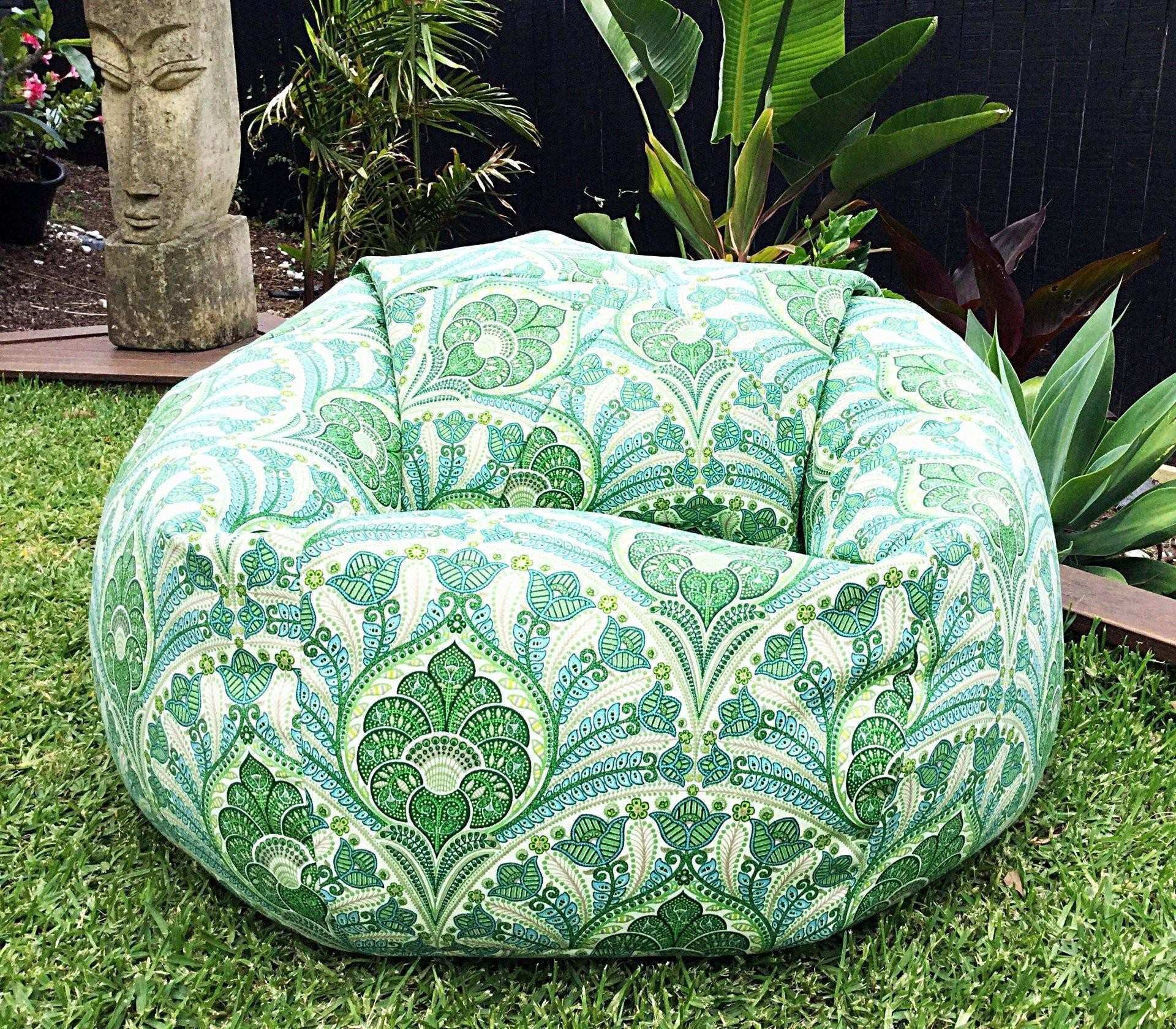 Home Design Big Lots Outdoor Furniture Fresh Resin Patio Chair
