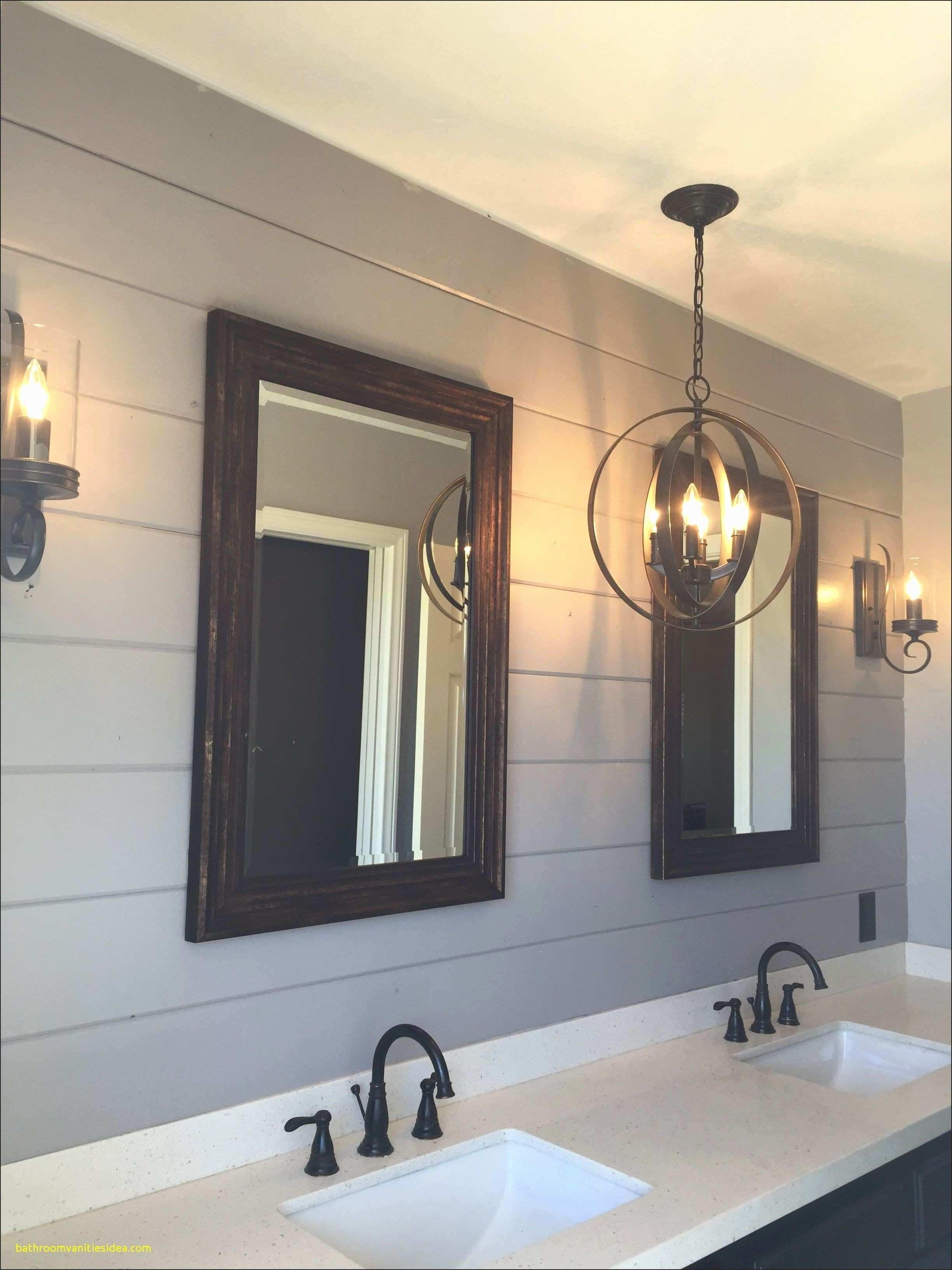 Top 50 Picture Frame Molding Wall Pics