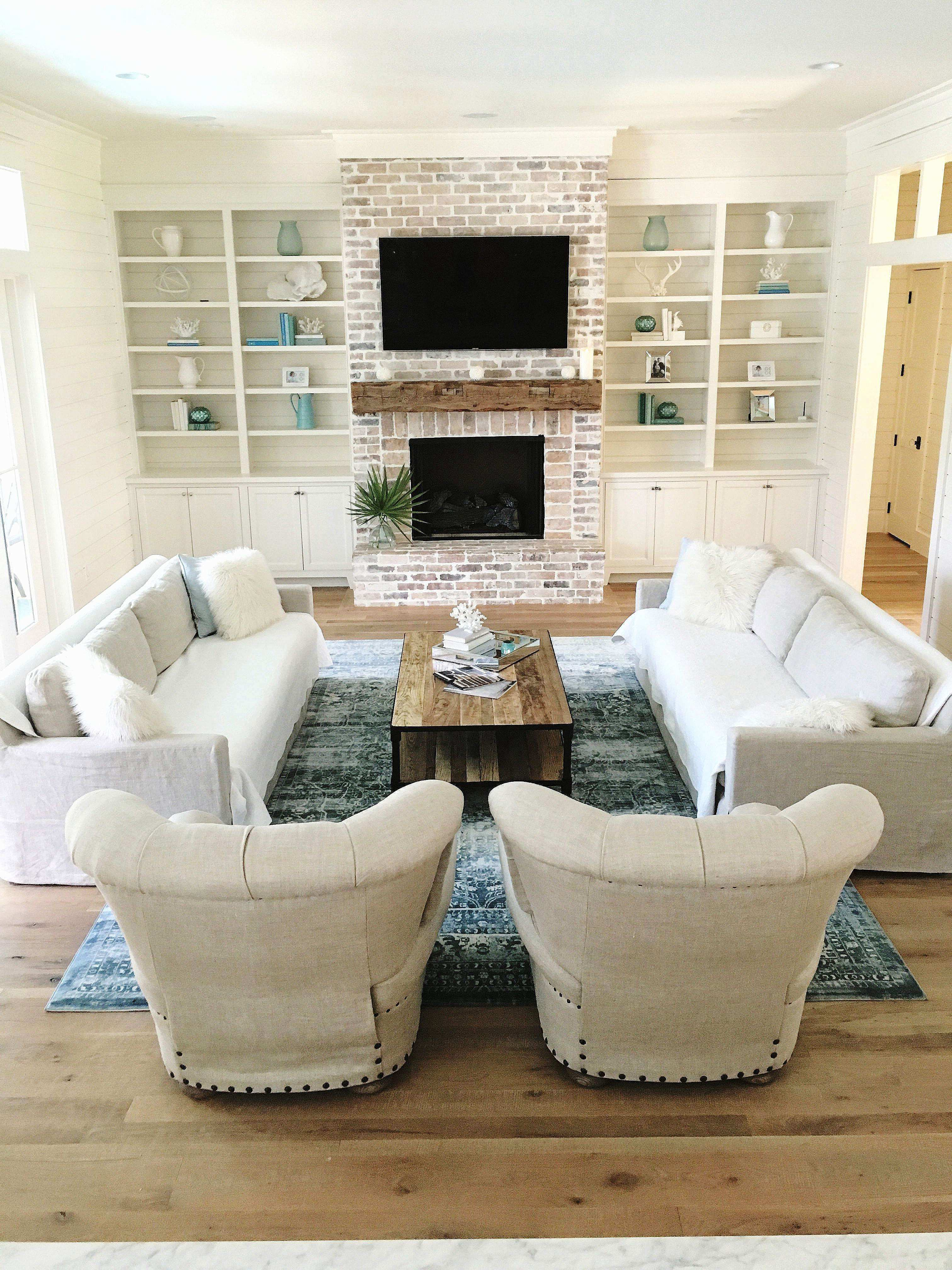 How to Decorate A Wall Living Room Fresh 26 Elegant How to