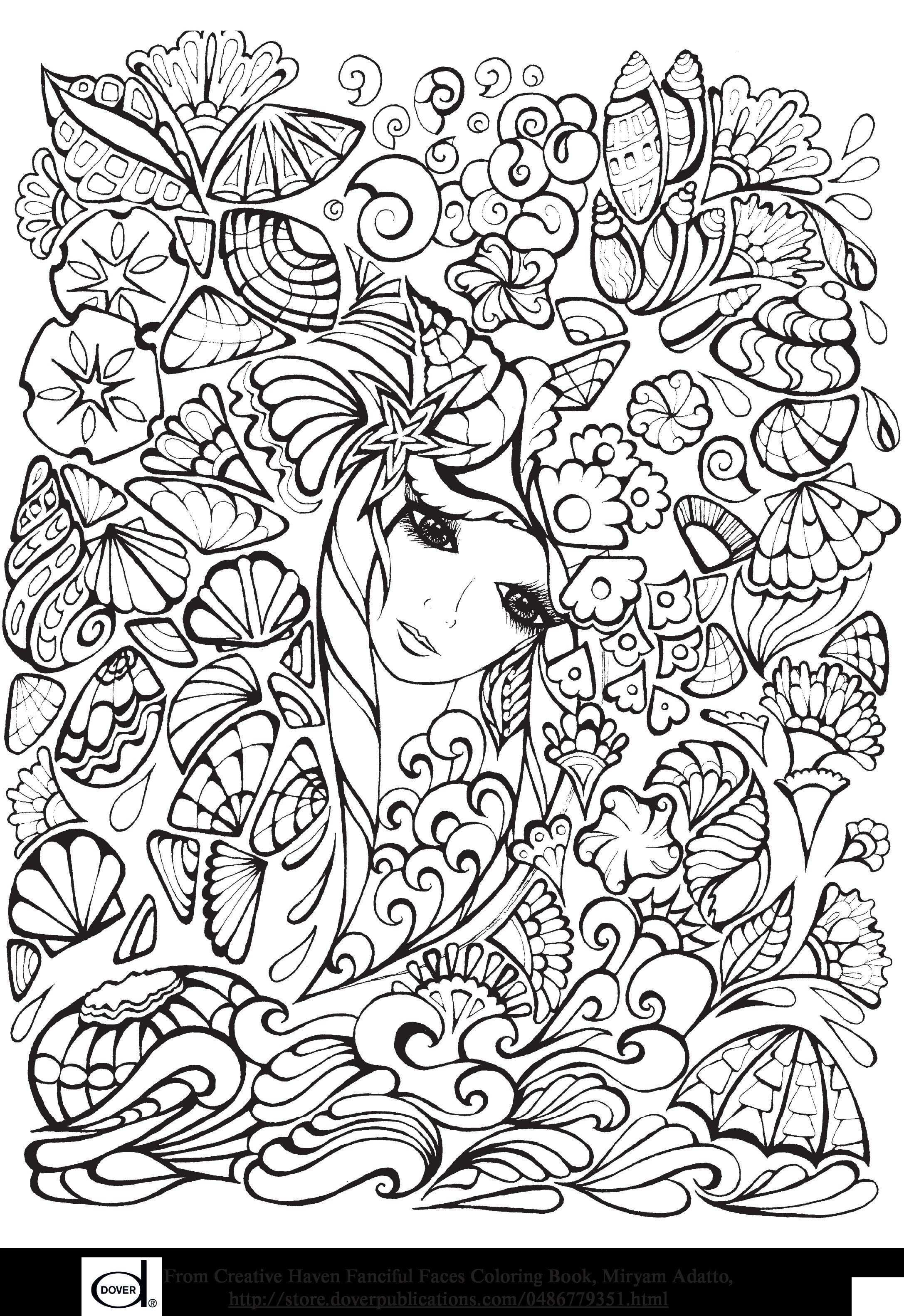 Anime Coloring Pages Elegant Witch Coloring Page Inspirational