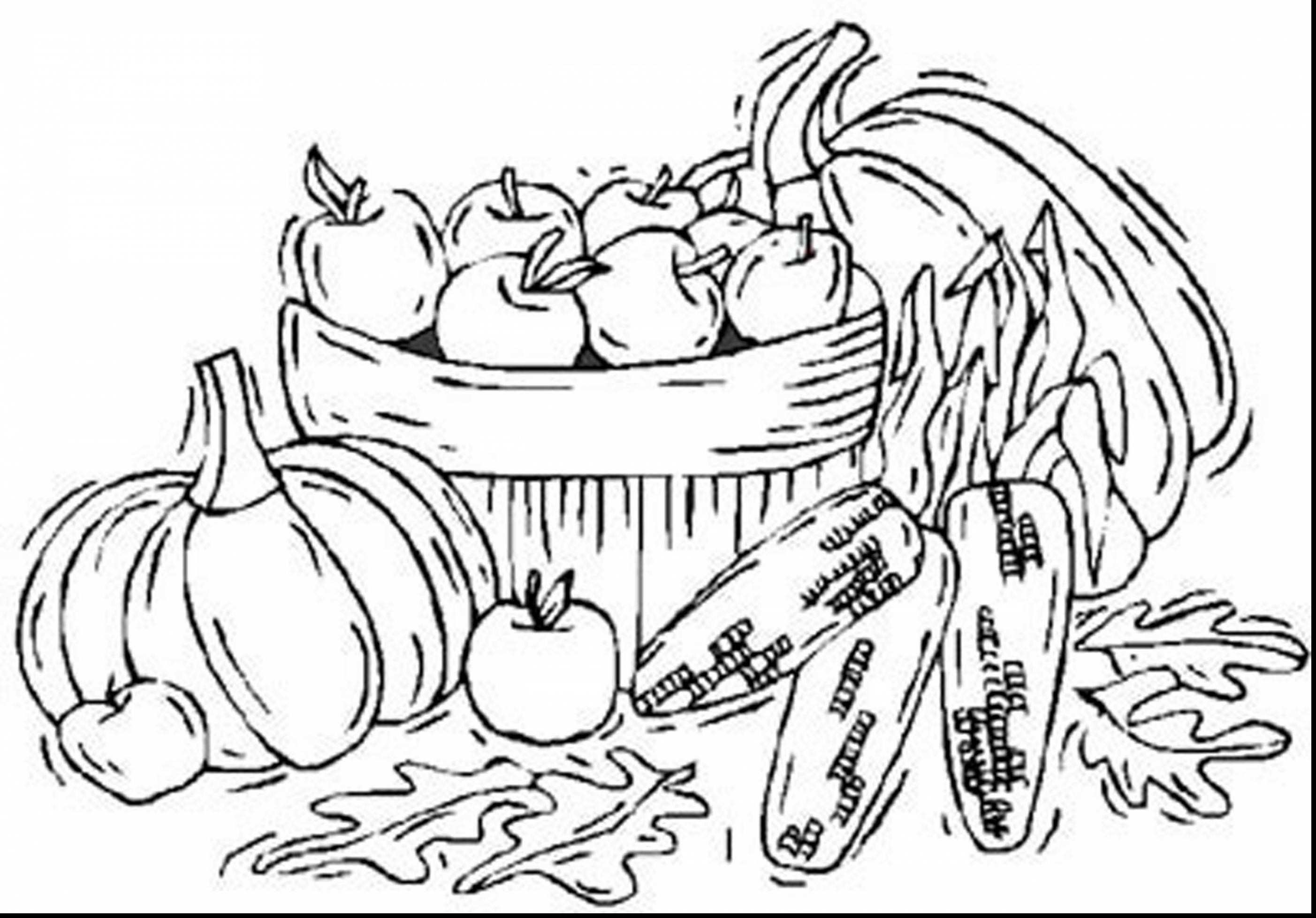 Coloring Unique Engaging Fall Coloring Pages Printable 26 Kids