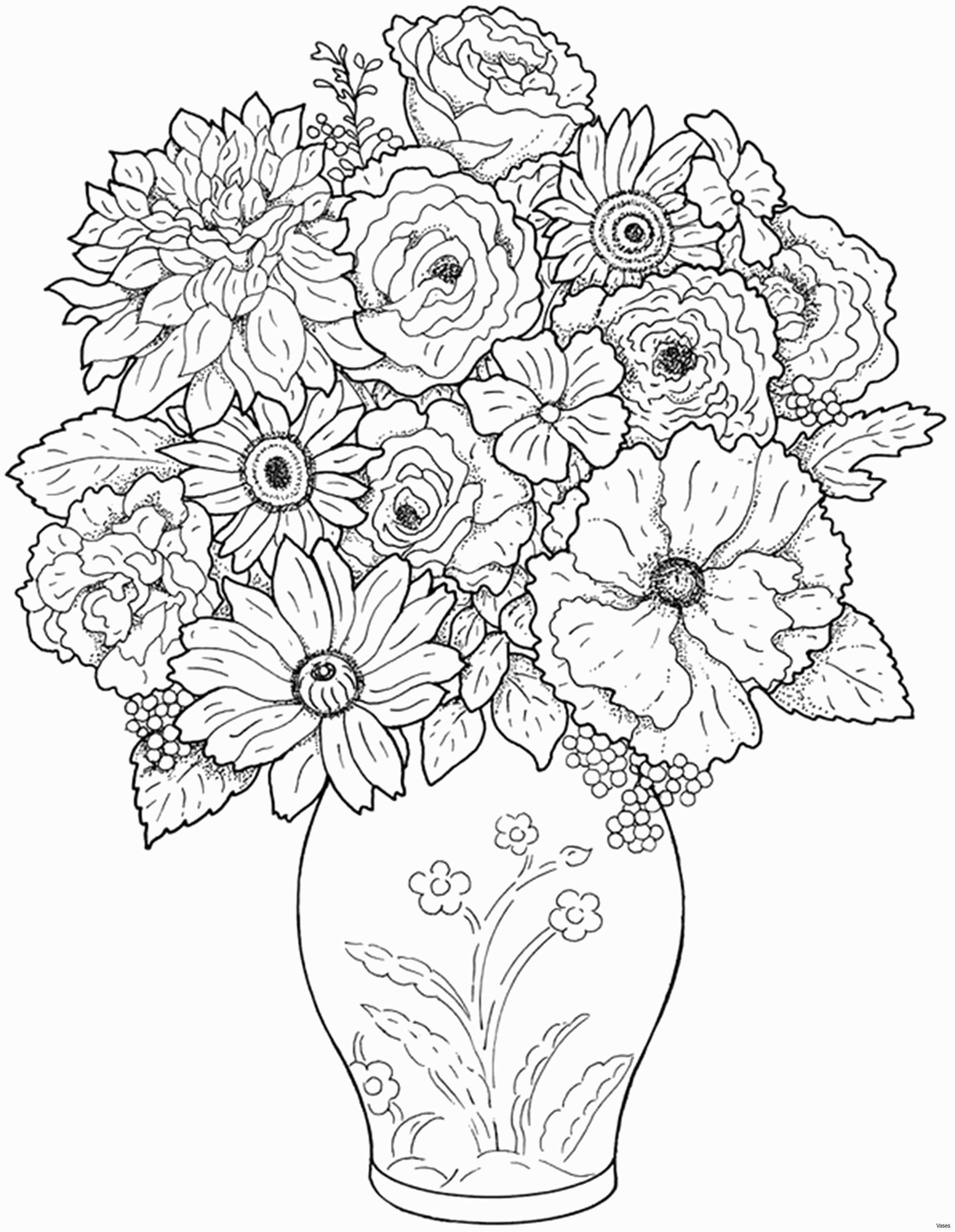 Coloring Book Clipart Fresh Coloring Page Car Awesome Fresh Unique