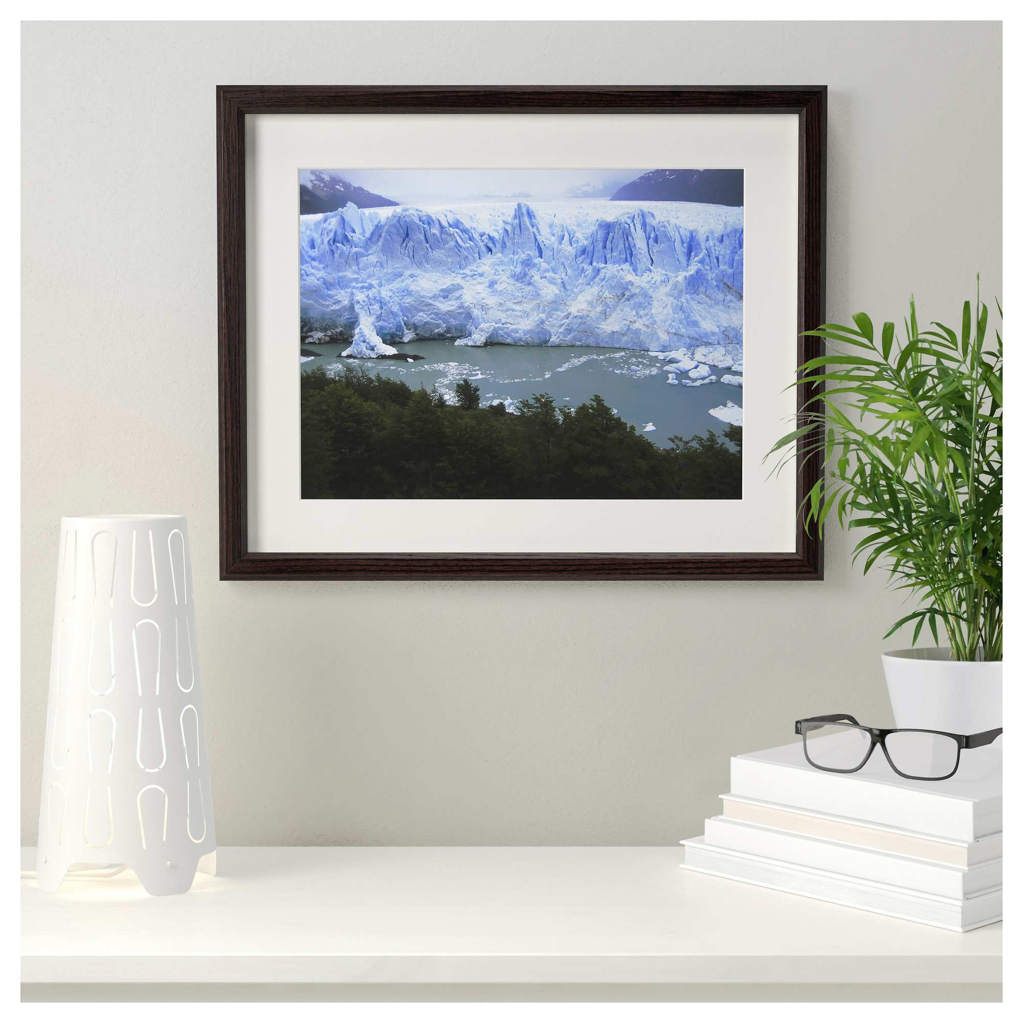 Wall Art Give You Idea About Black and White Framed Wall Art Black
