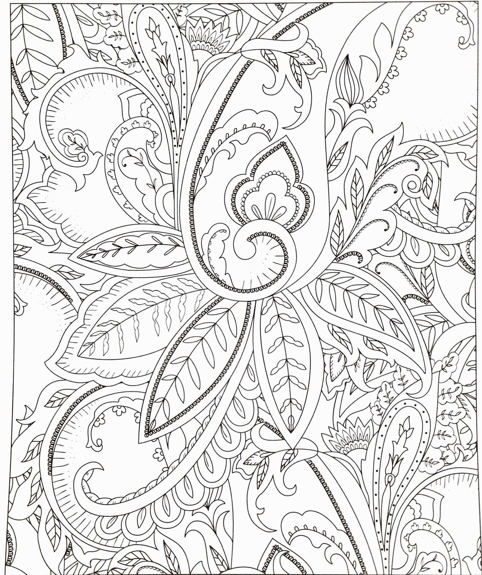African Safari Coloring Pages Awesome Color Coloring Pages Lovely