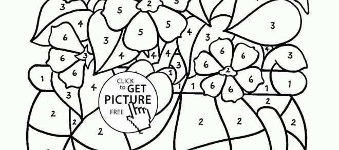 Black and White Framed Art Best Of 18unique Free Coloring Pages Line Clip Arts & Coloring Pages