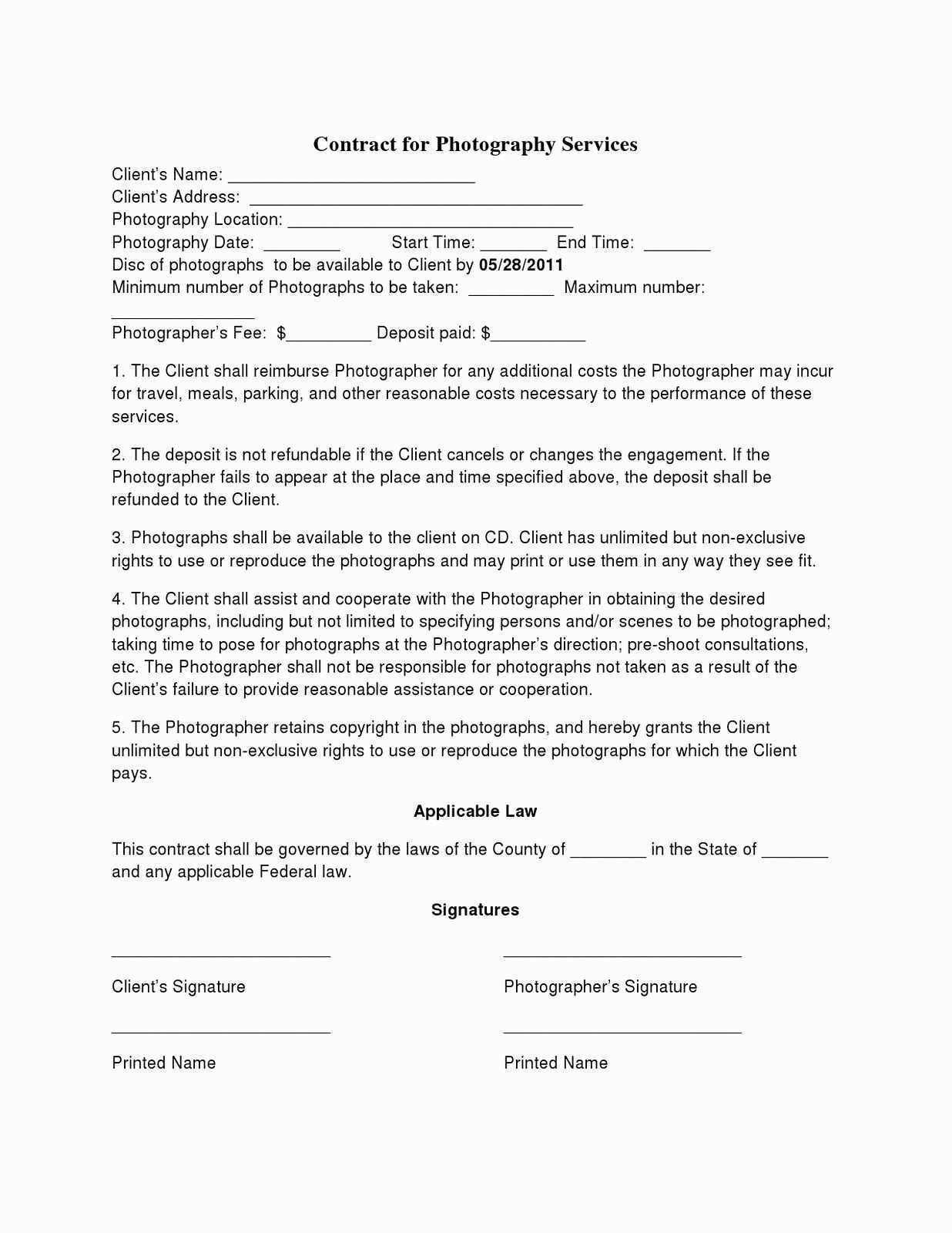 Selling A Car with Payments Contract Unique Purchase Sale Agreement