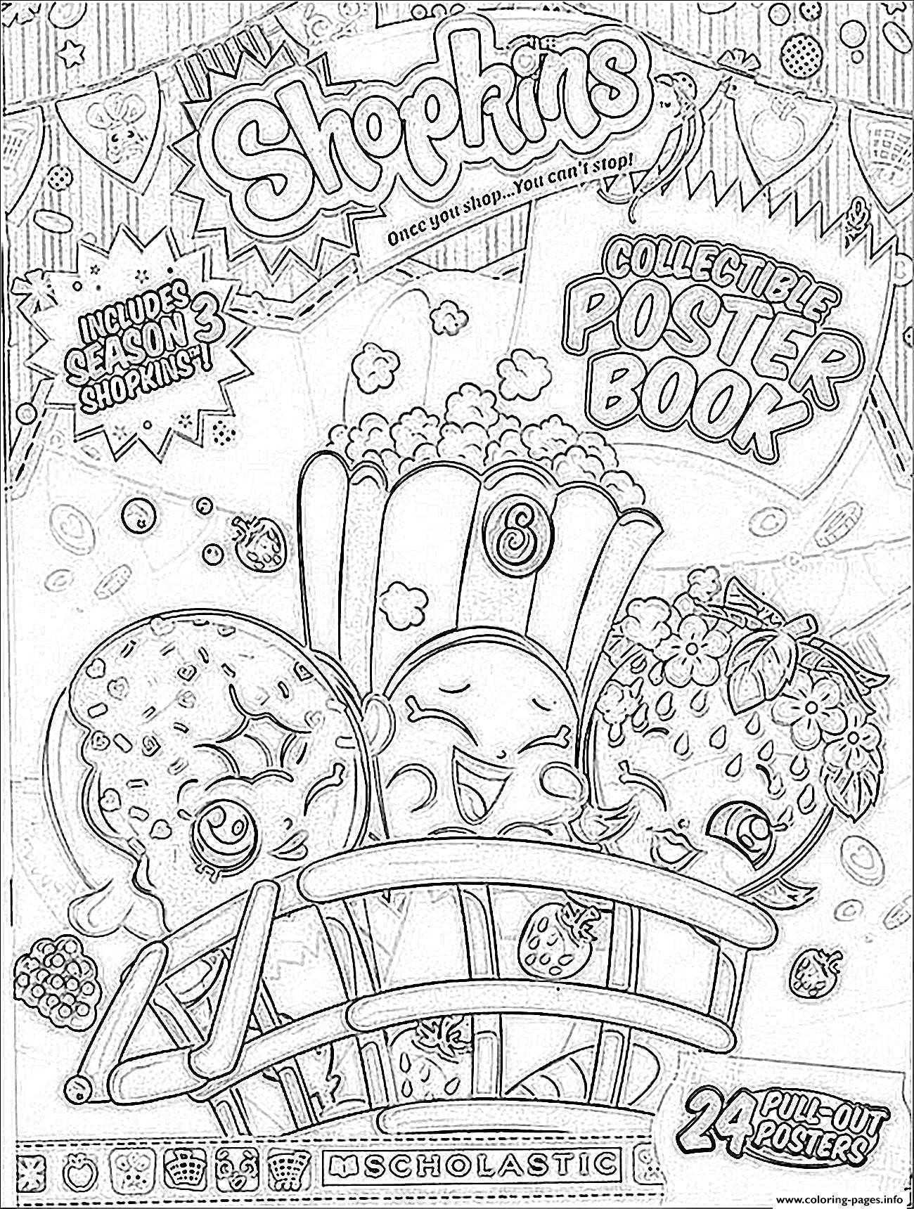 to Print New Print Coloring Pages Luxury S S Media Cache