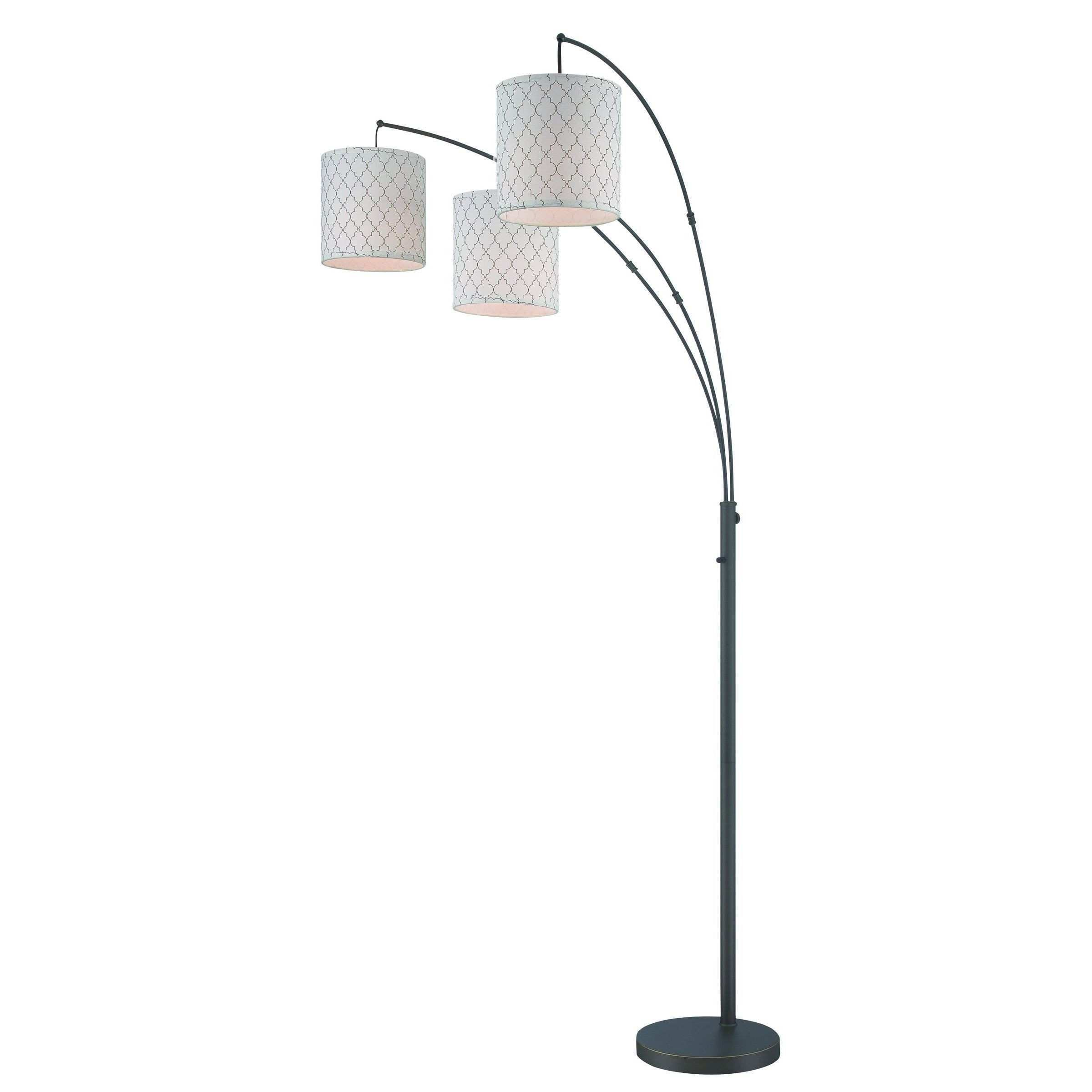 Black and White Floor Lamp Elegant Car Table Lamp Inspirational Used