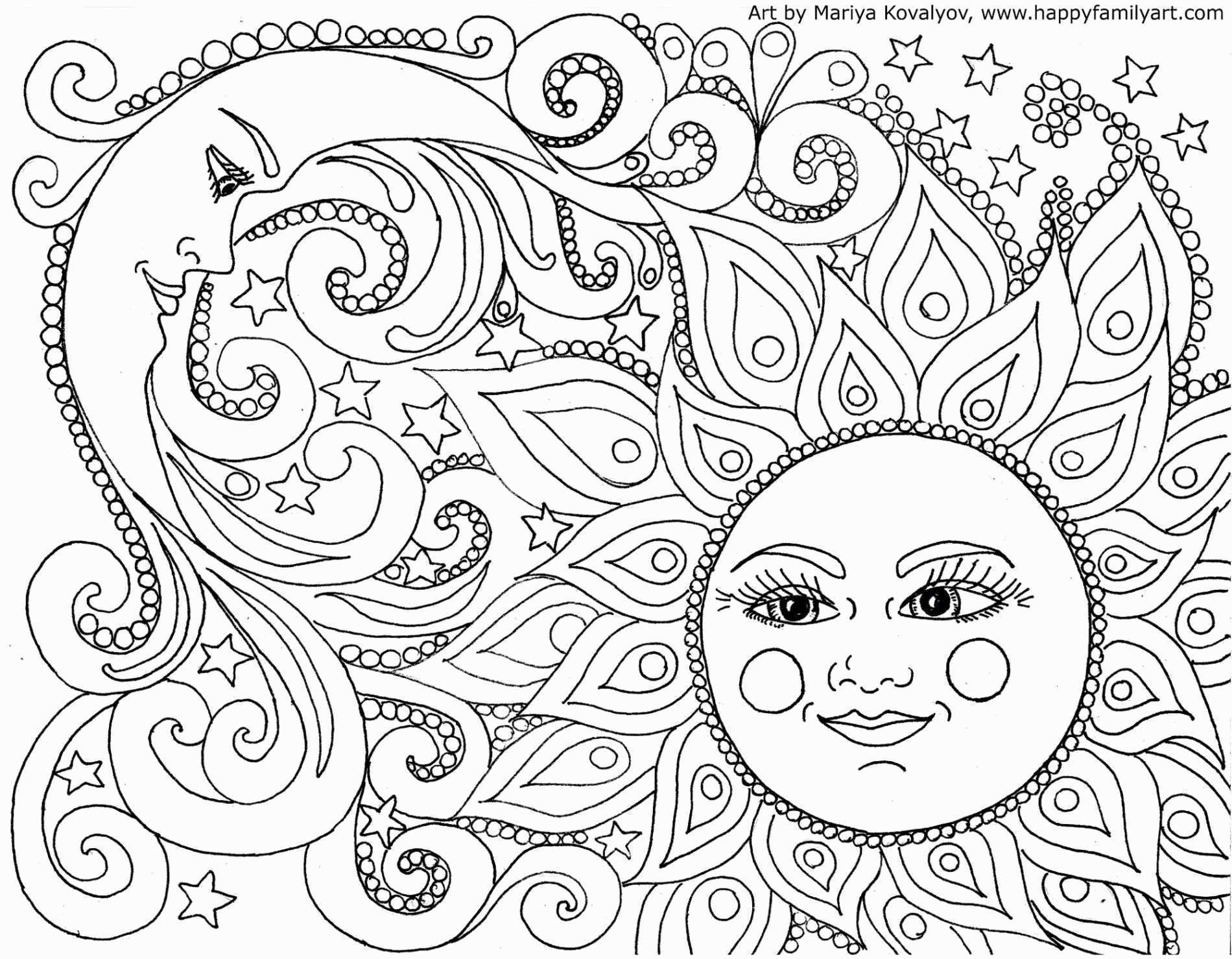 Coloring Pages Christmas Printable Unique Coloring Pages for Print