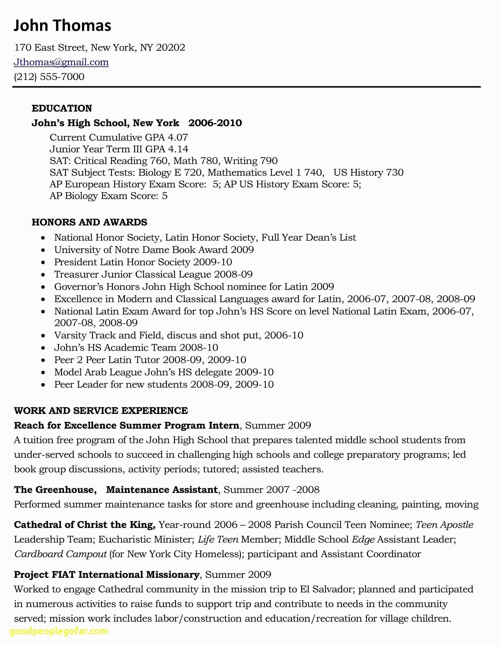 Where to Print Resume Beautiful Template Print Open to Buy Template