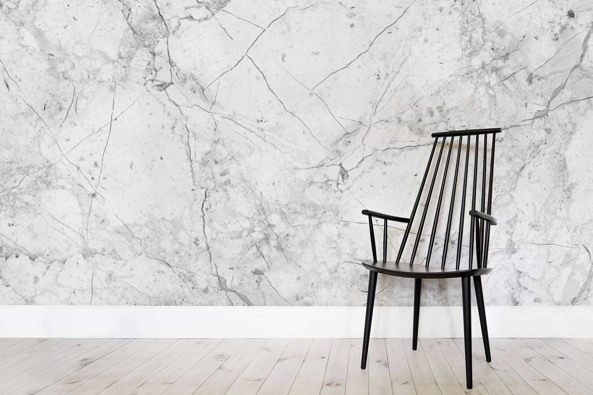 Marbled Stone Textured Wall Mural Pinterest