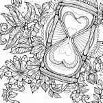 Black Art Galleries Lovely Coloring Book Art Fresh Colouring Books Best Coloring Book Art