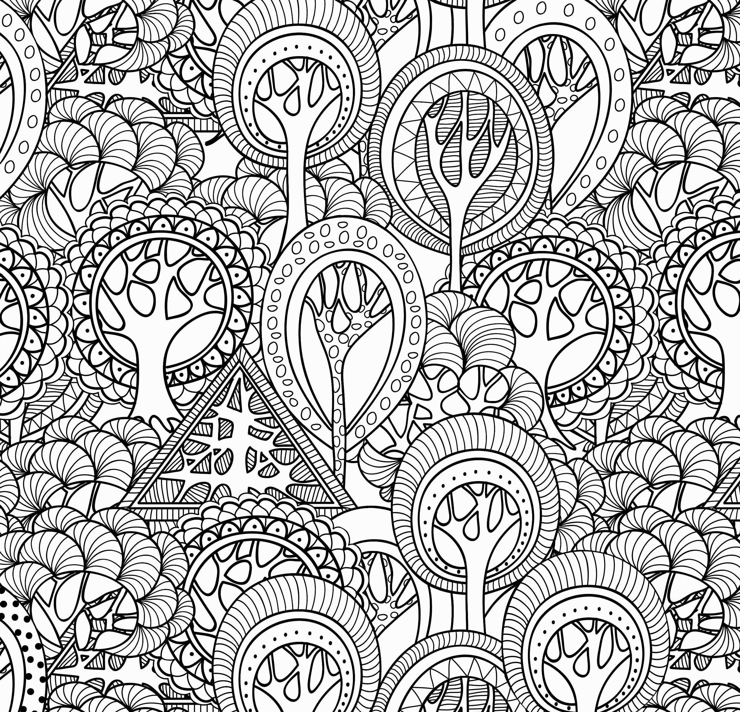 Cool Coloring Pages to Print