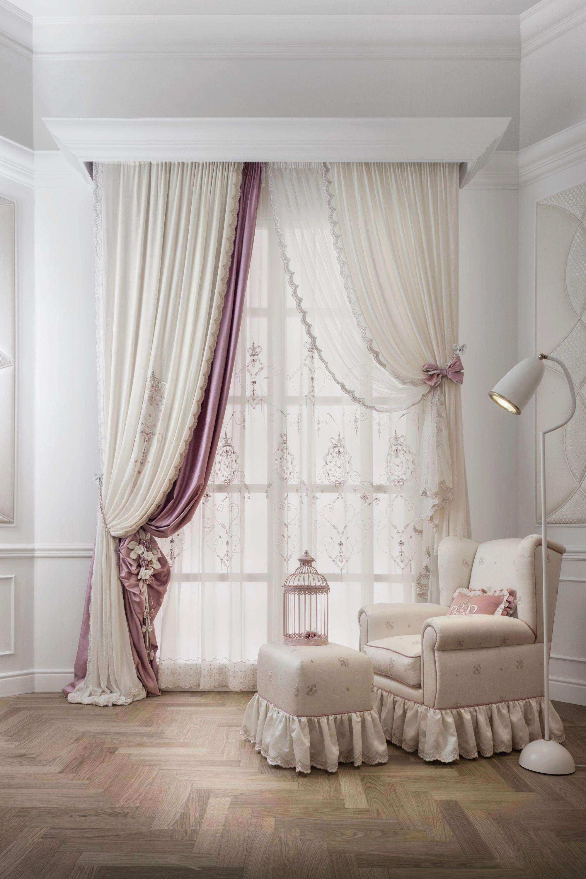 Pink Bedroom Decor Awesome Home Decor atlanta Lovely Bedroom Bedroom