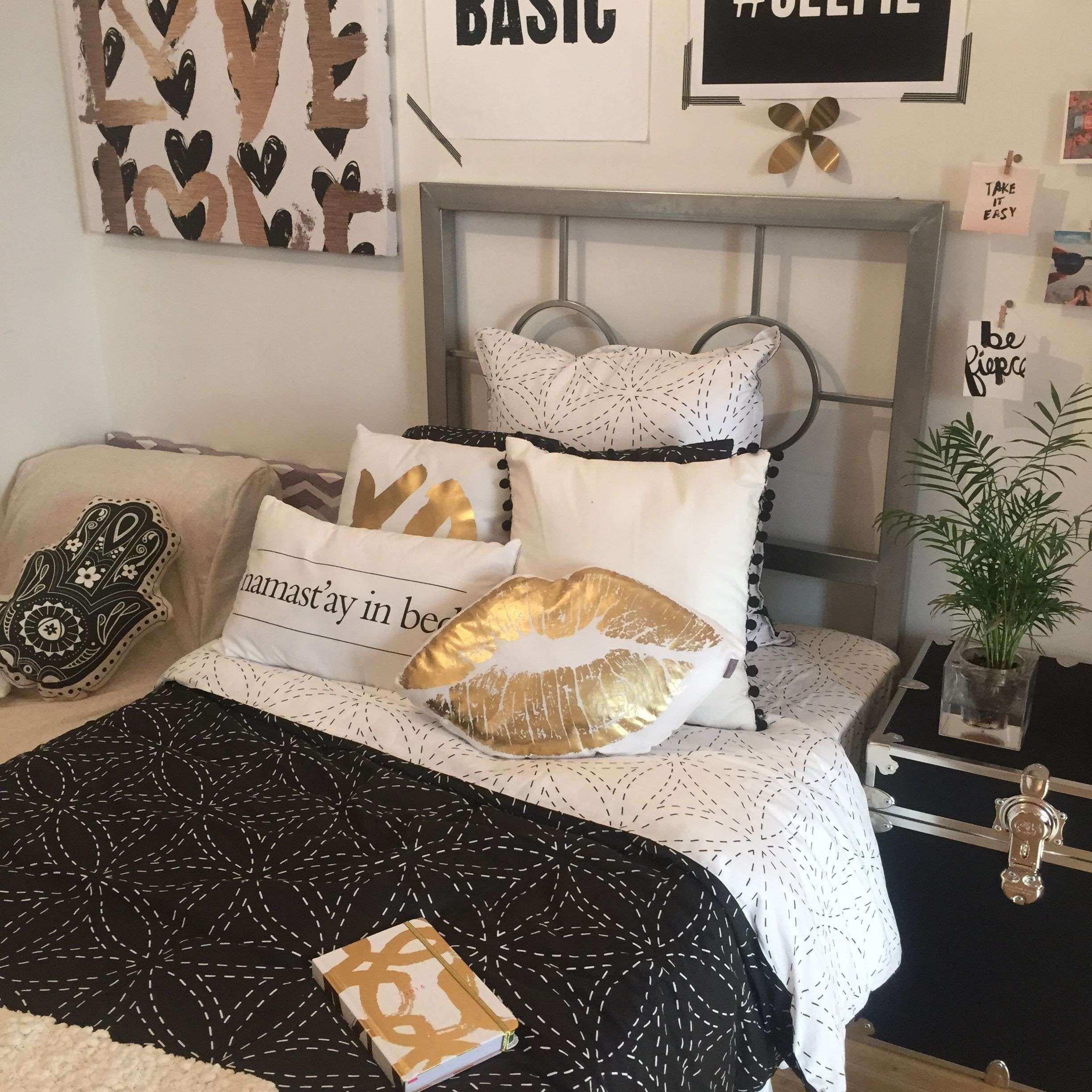 Bedroom Pottery Barn Bedding Sizes Luxury New Cushions For Outdoor