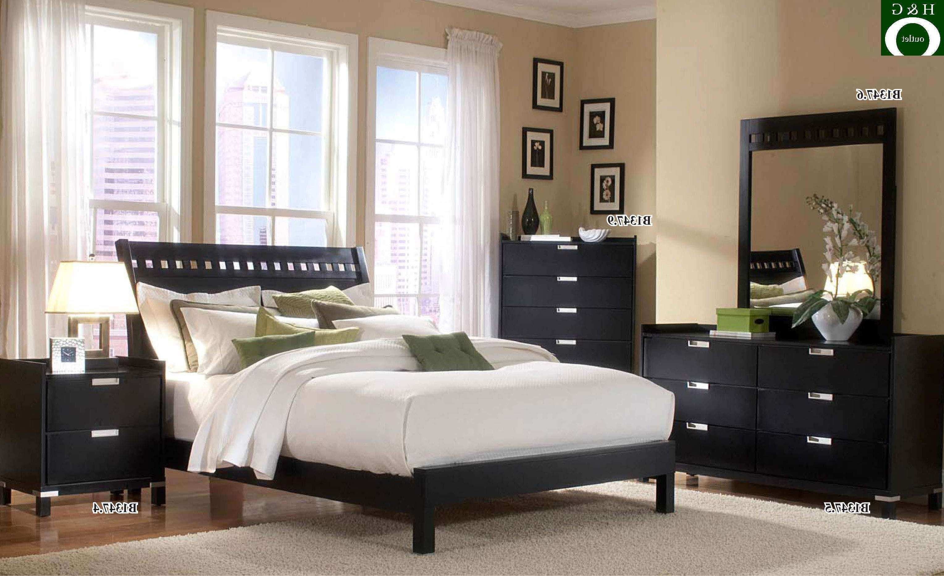 Full Bed Bedroom Sets Beautiful Bedroom Black and White Bedroom Art