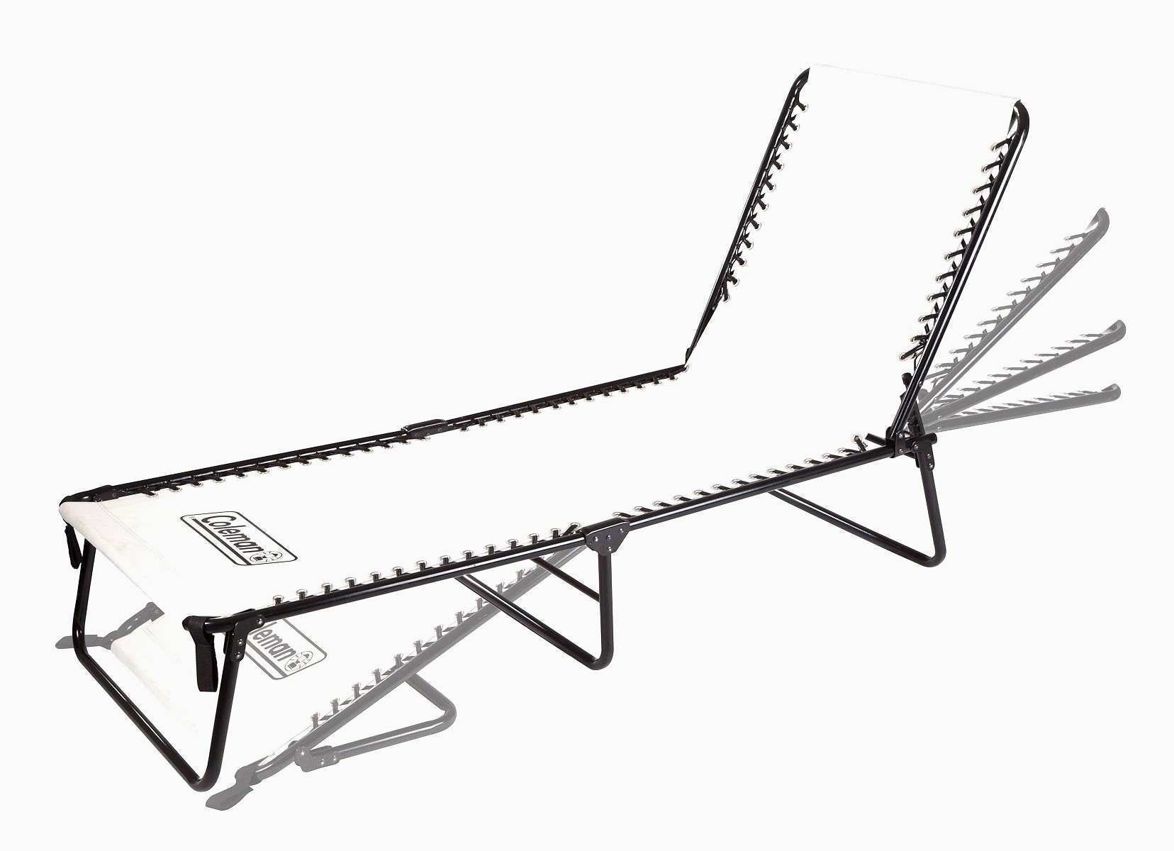 23 Cool Metal Chaise Lounge Outdoor Kayla